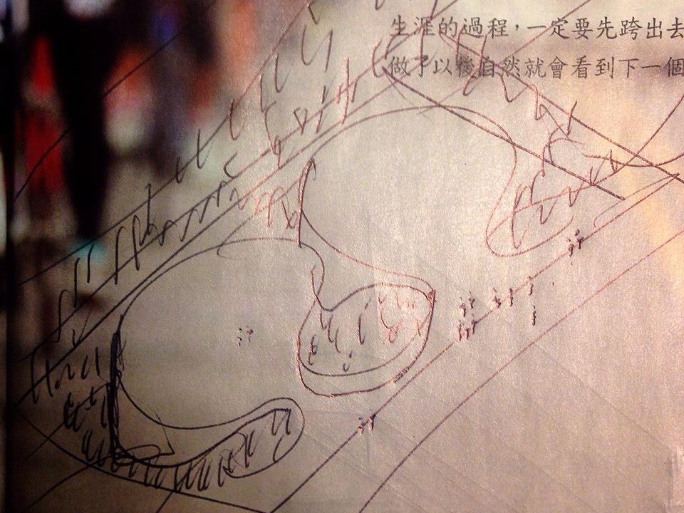 德築-DEZU-project-龍潭森活村-architecture-concept-of-design-2
