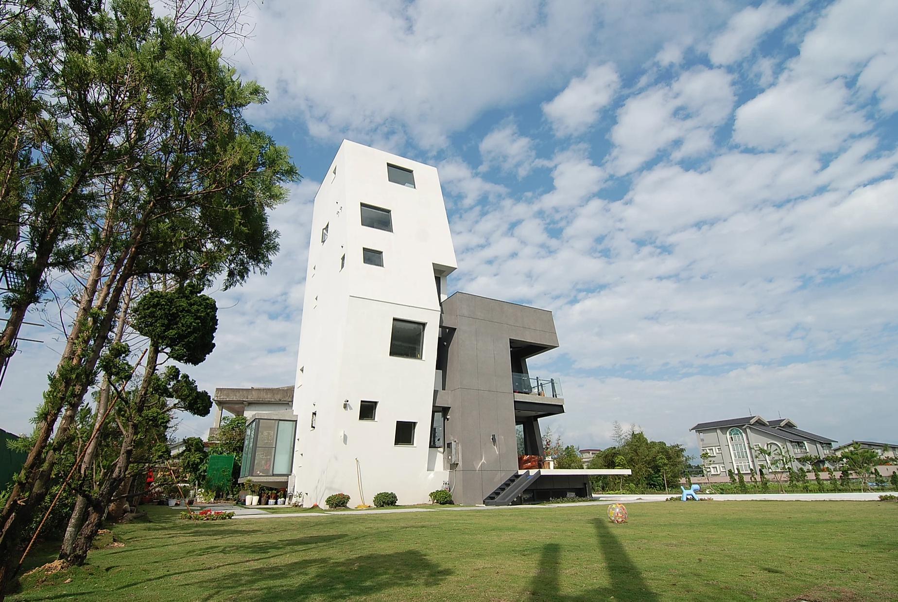 德築-DEZU-project-HAHouse夏-architecture-building-3