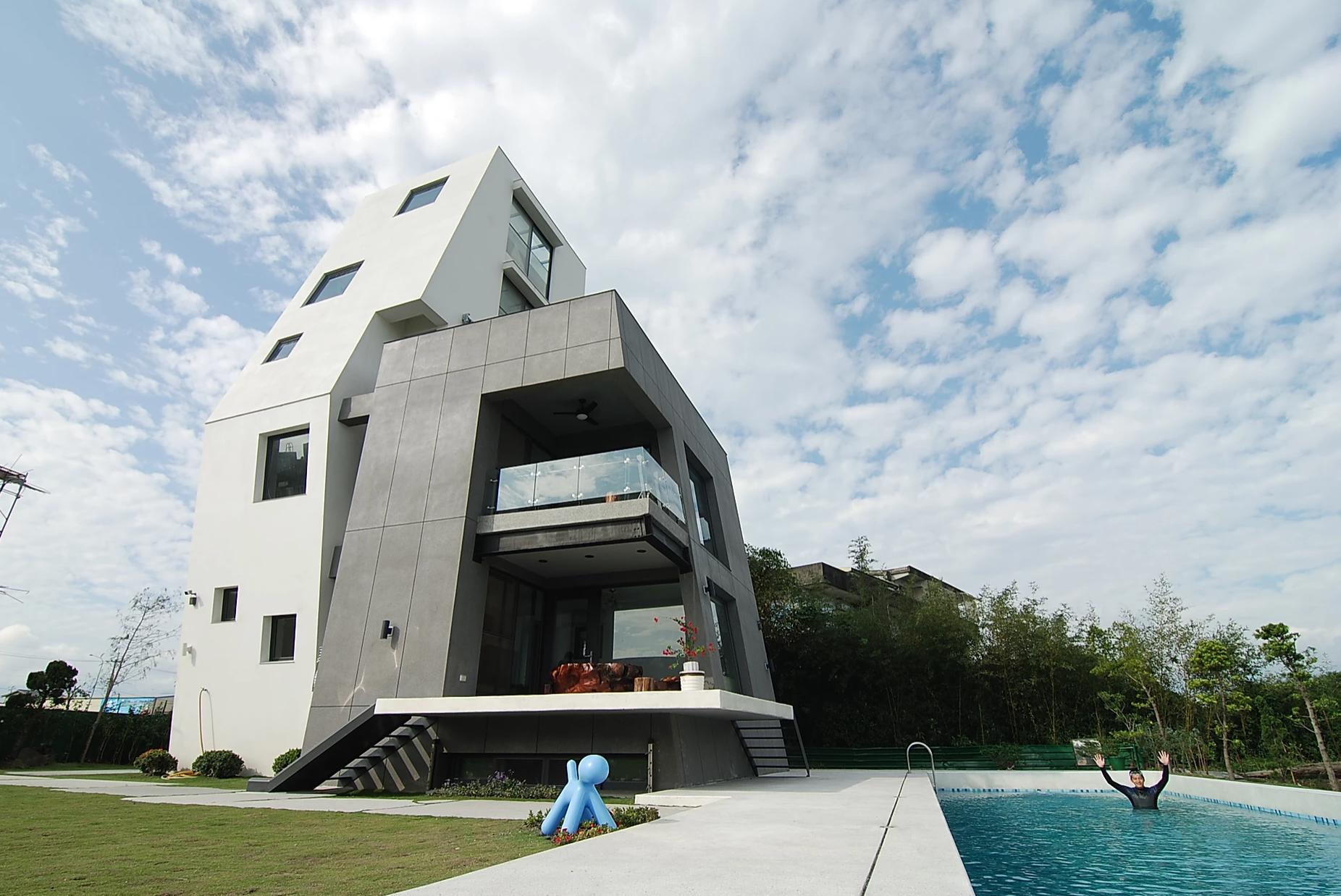 德築-DEZU-project-HAHouse夏-architecture-building-4