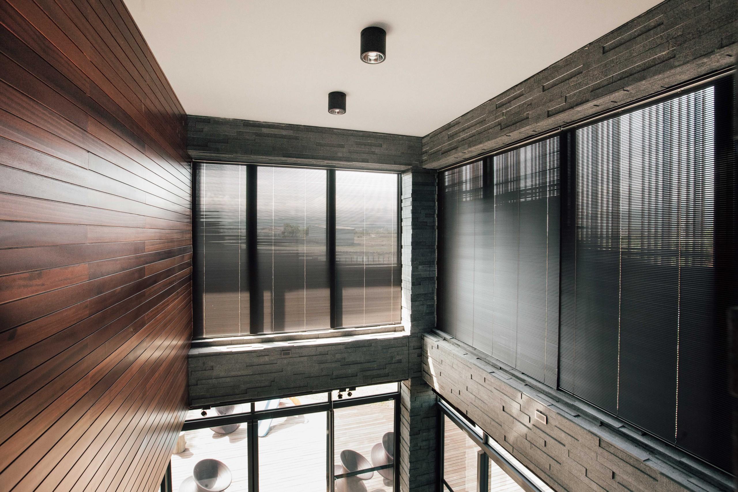 德築-DEZU-project-HAHouse秋-architecture-interior-2