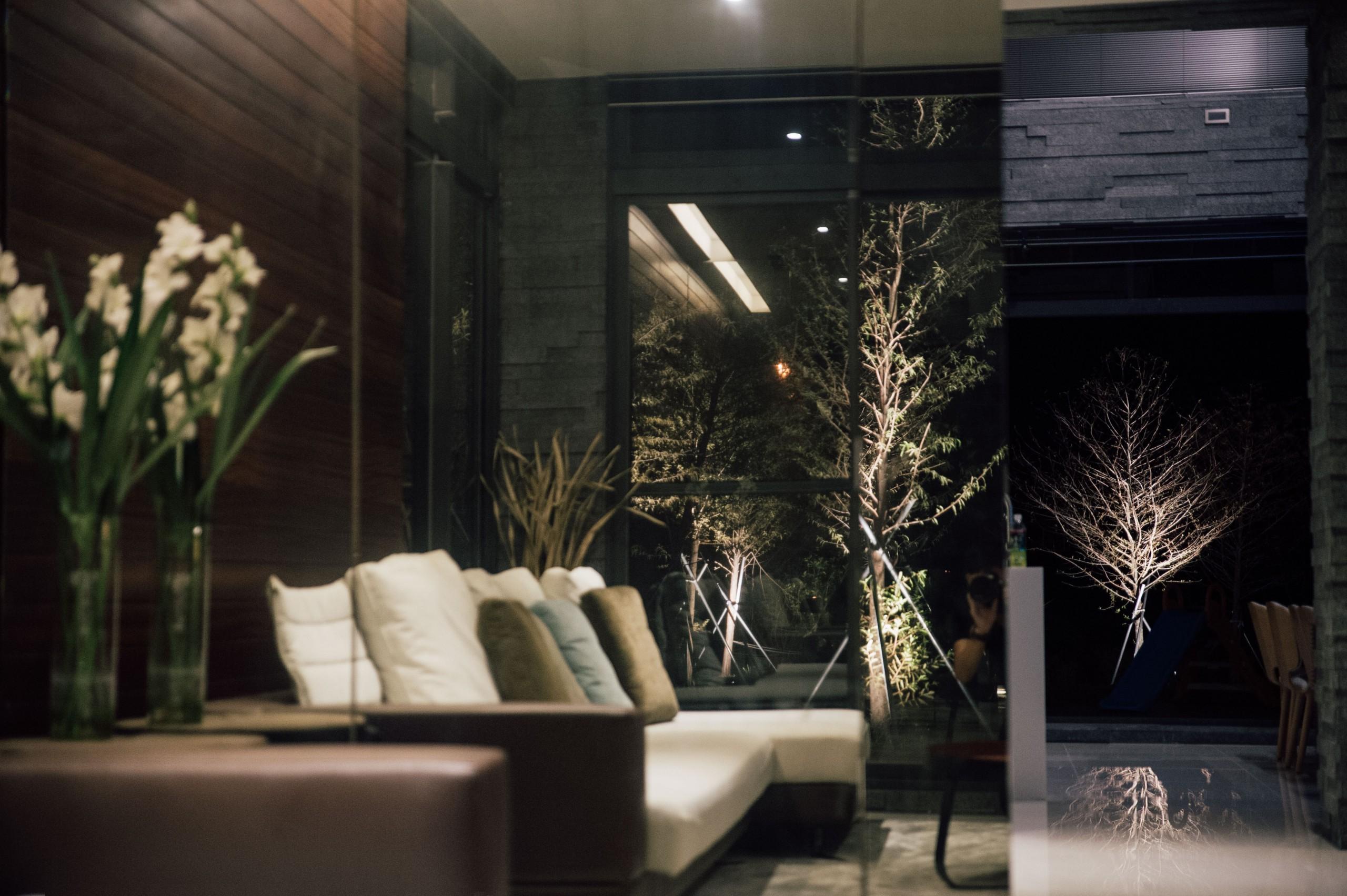 德築-DEZU-project-HAHouse秋-architecture-interior-4