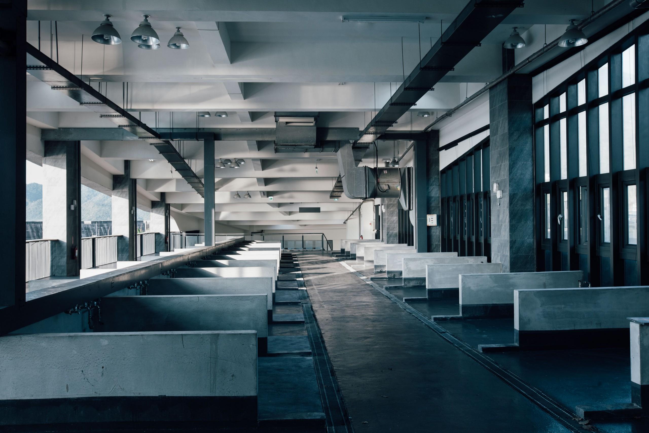 德築-DEZU-project-大溪漁港-architecture-building-8
