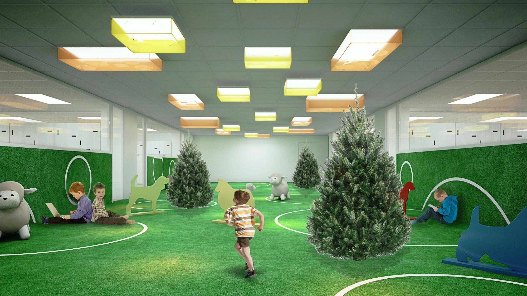 德築-DEZU-project-JSkids-architecture-3Drendering-1