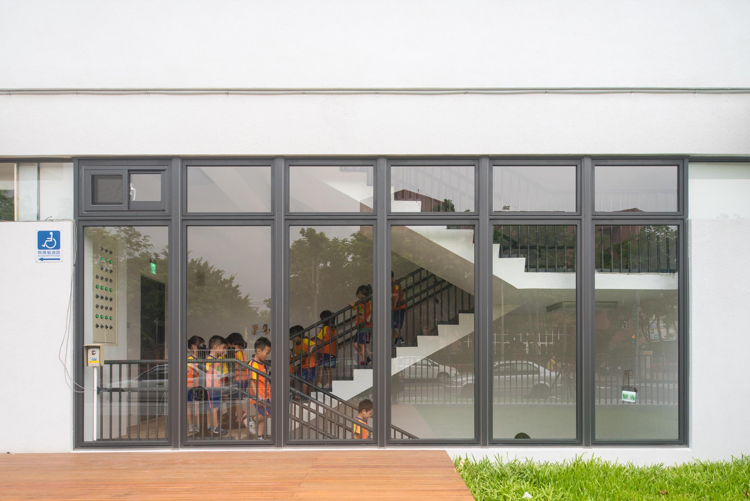 德築-DEZU-project-JSkids-architecture-building-interior-2