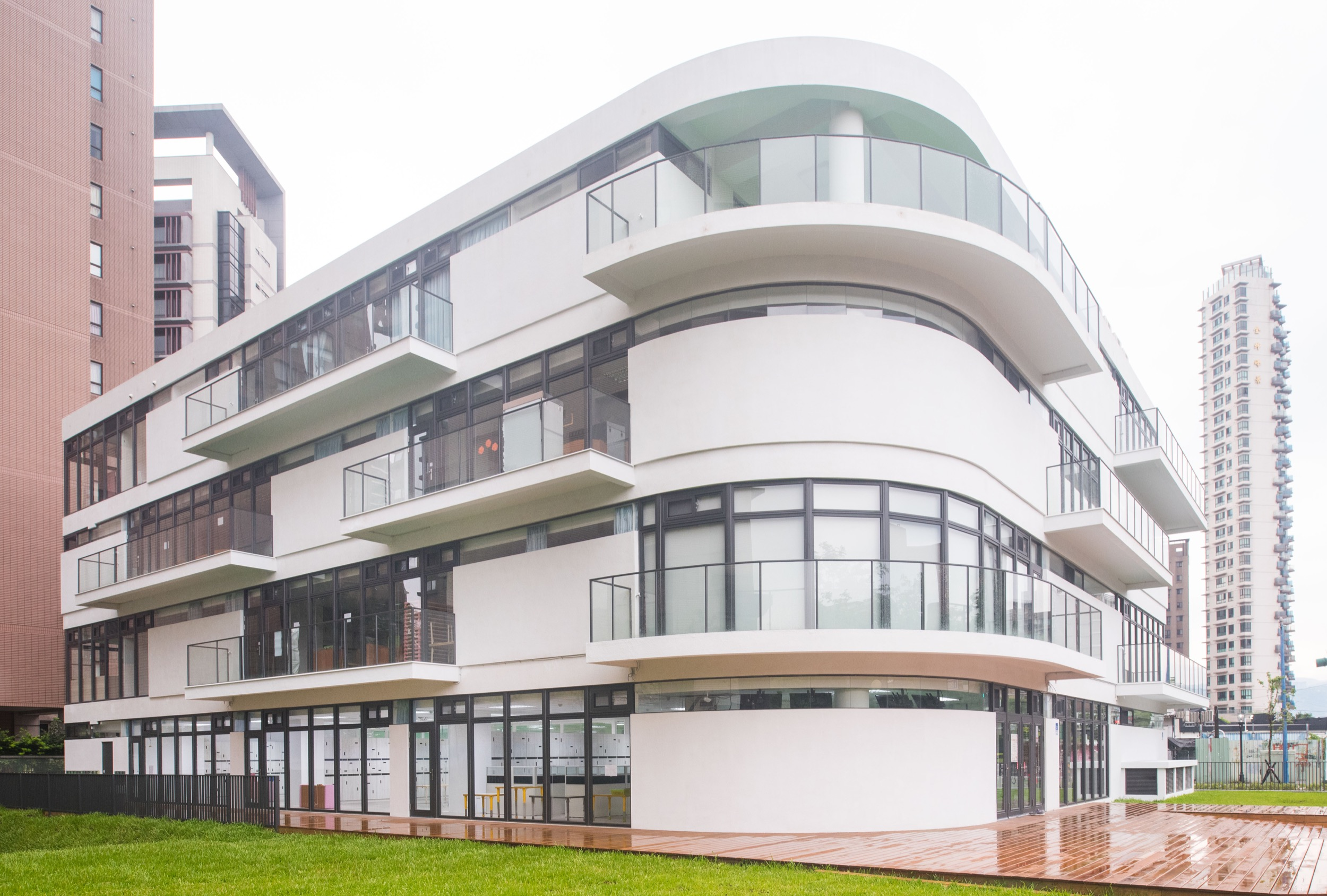德築-DEZU-project-JSkids-architecture-building-interior-57