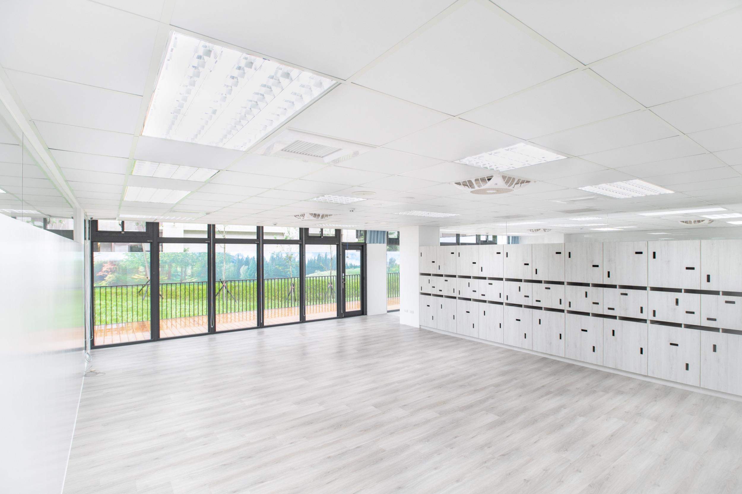 德築-DEZU-project-JSkids-architecture-building-interior-66