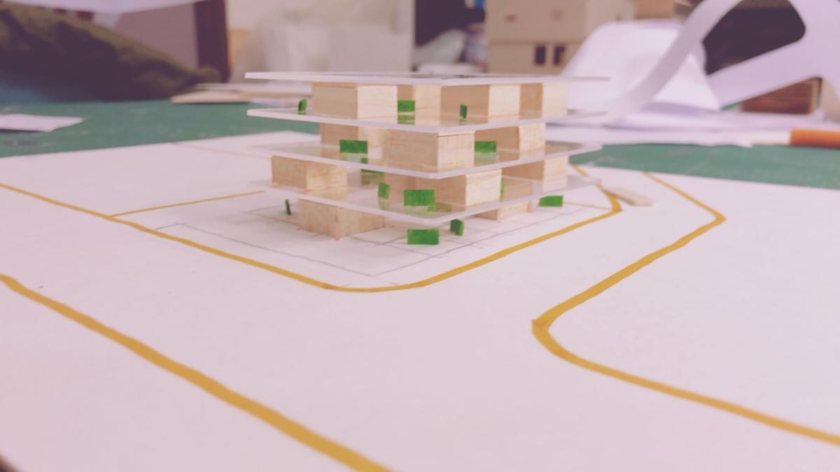德築-DEZU-project-JSkids-architecture-building-model-1