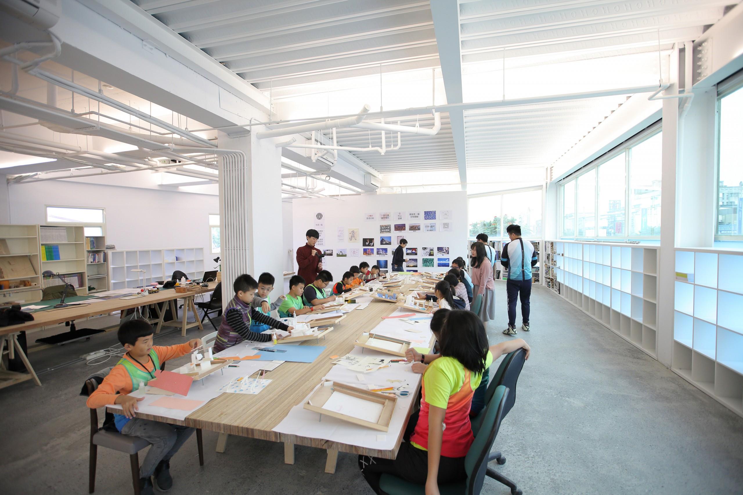 德築-DEZU-project-德築建築工場-architecture-interior-application-2