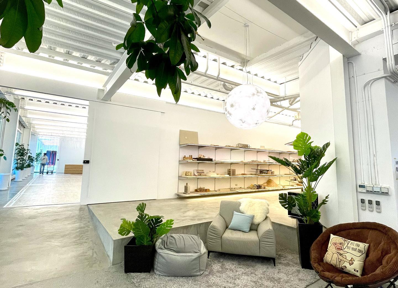 德築-DEZU-project-德築建築工場-architecture-interior-application-4