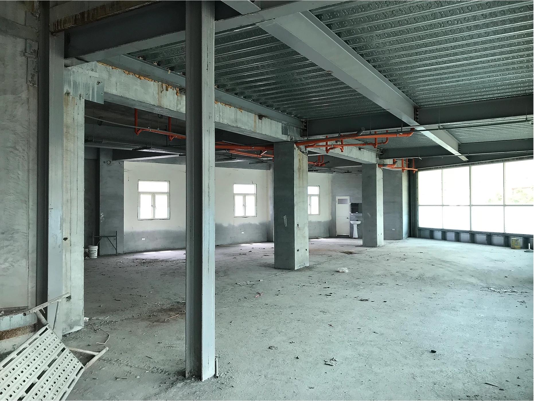 德築-DEZU-project-德築建築工場-architecture-interior-renovation-1