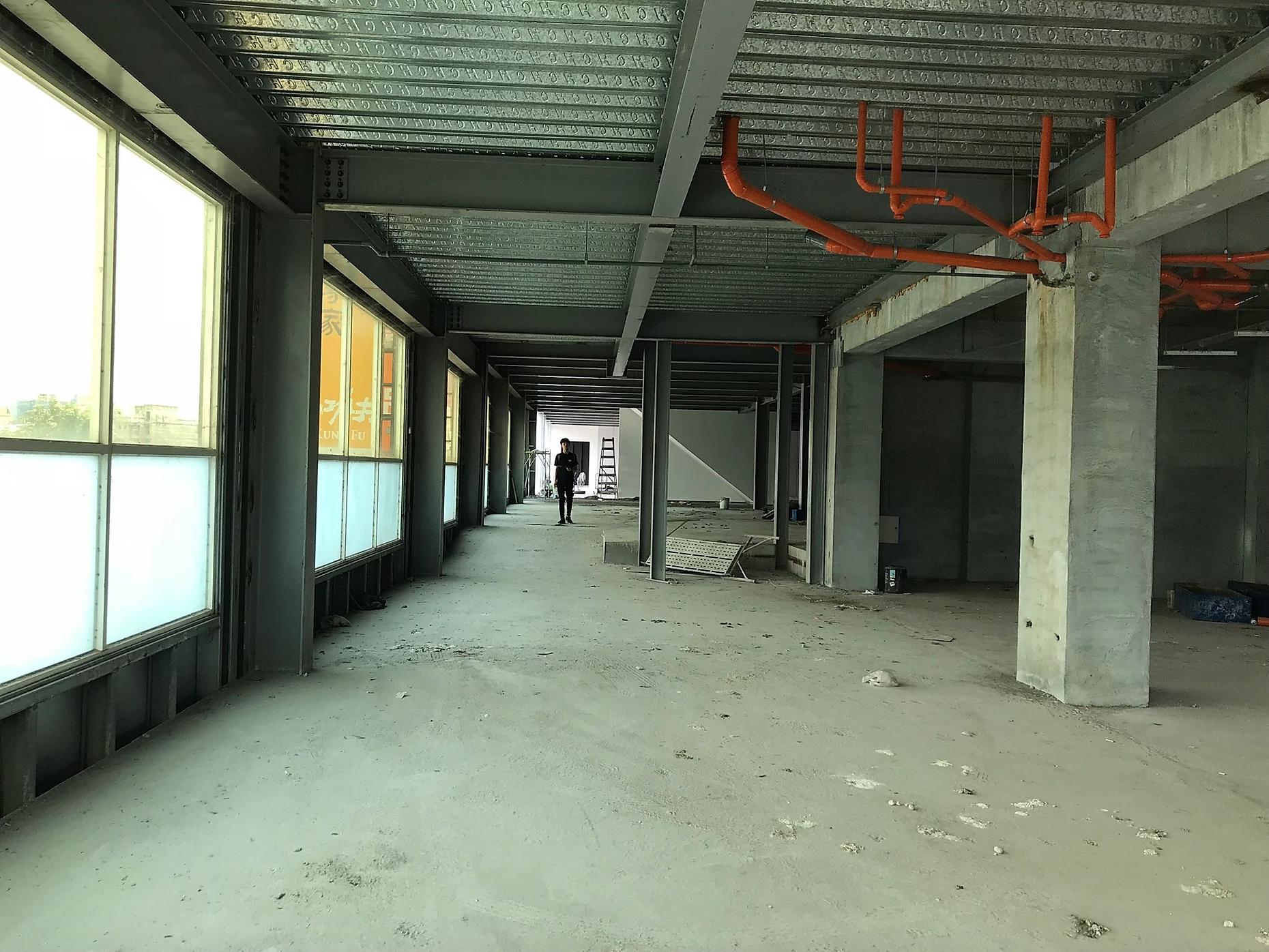德築-DEZU-project-德築建築工場-architecture-interior-renovation-2