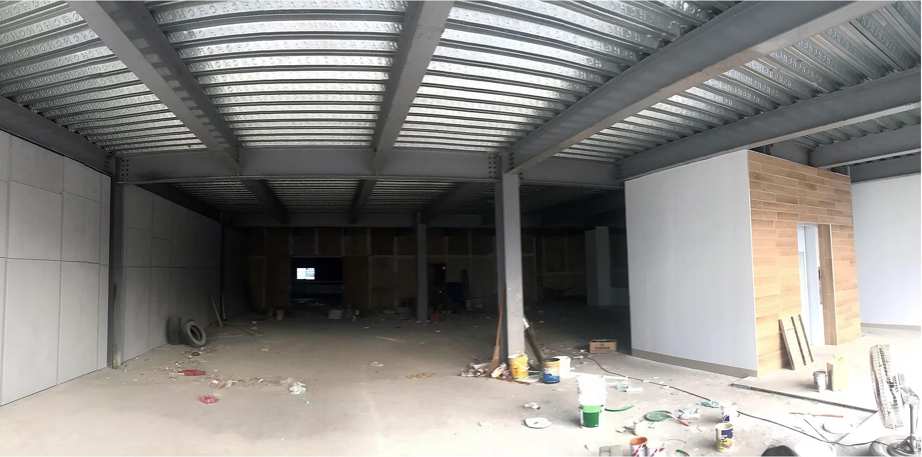 德築-DEZU-project-德築建築工場-architecture-interior-renovation-3