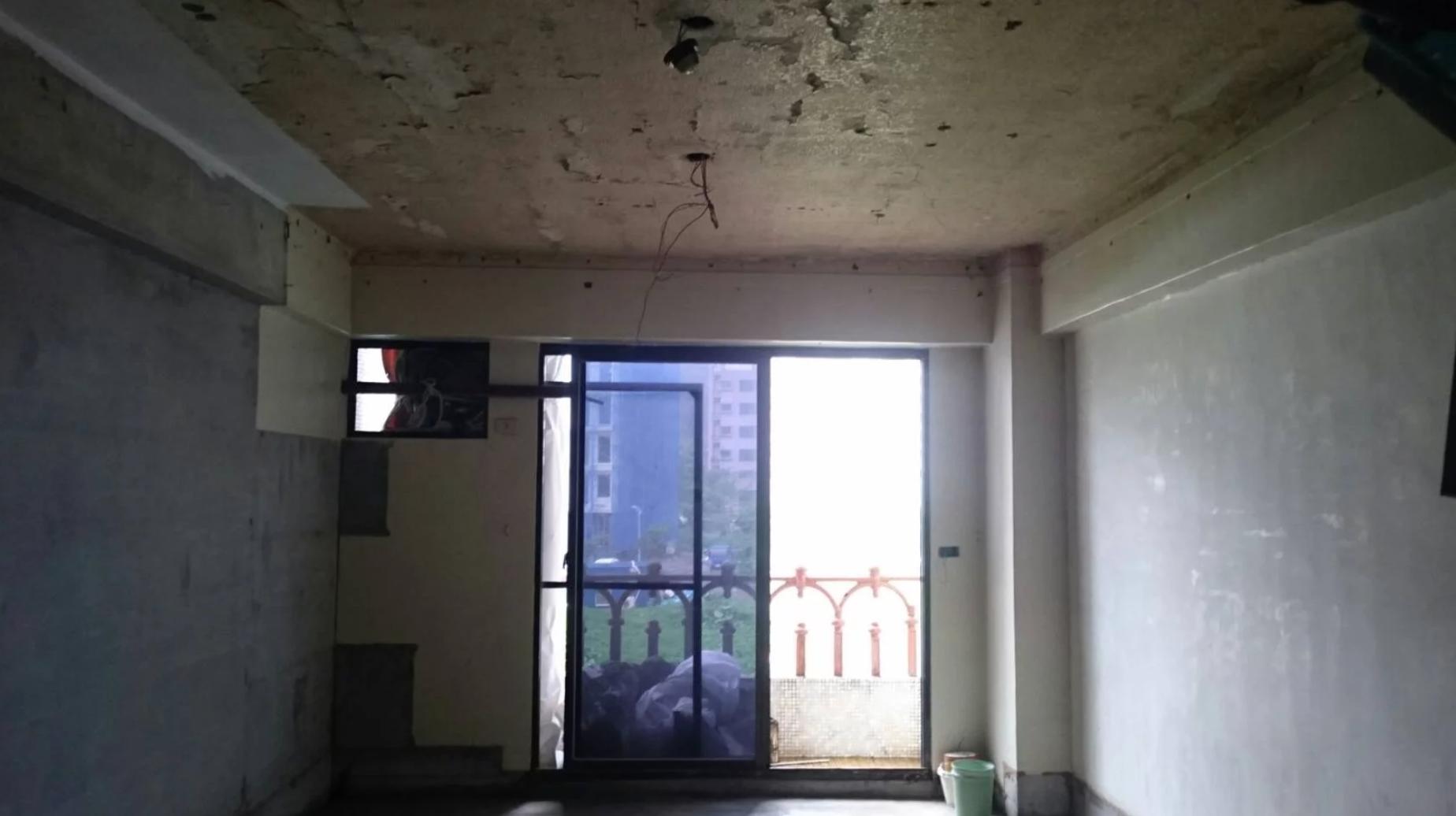 德築-DEZU-project-礁溪套房裝修-architecture-interior-renovation-1