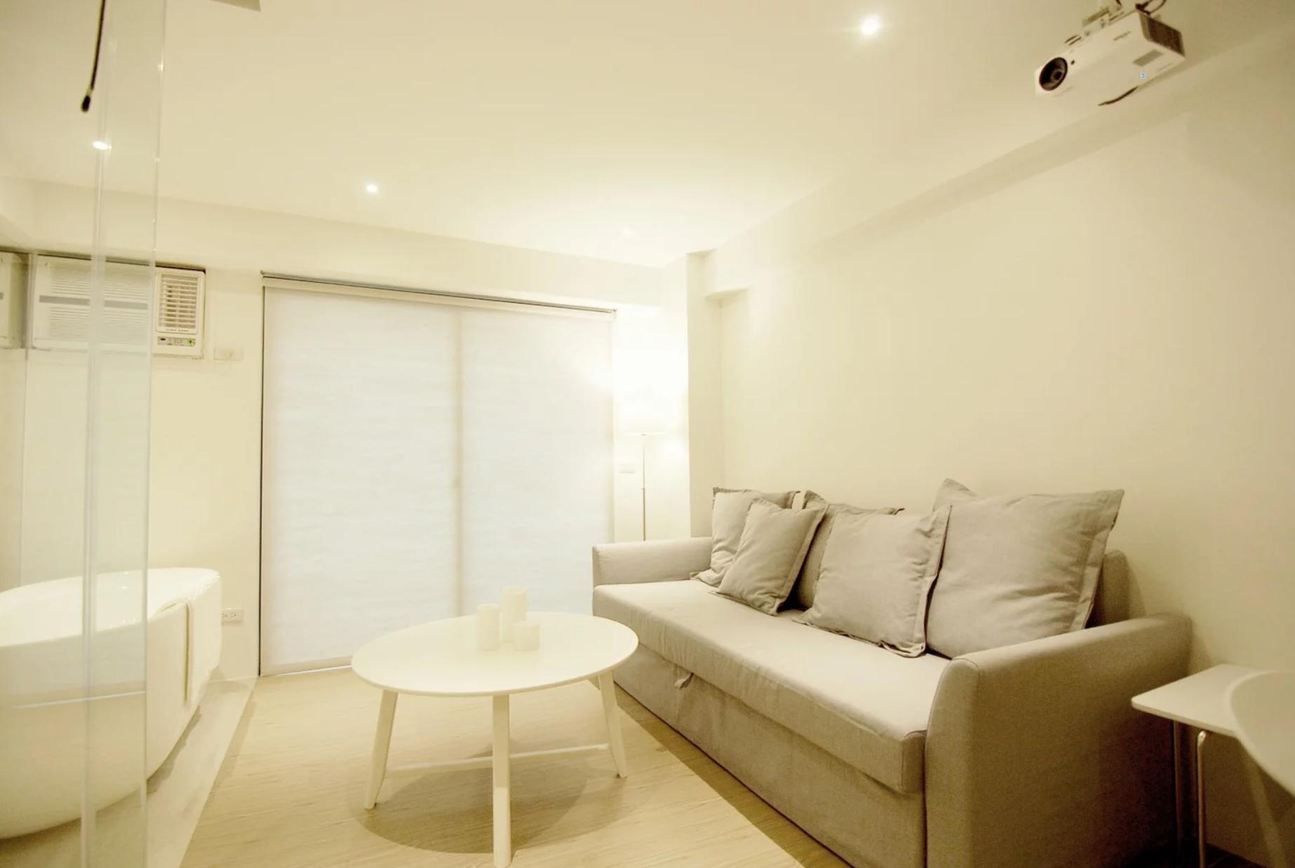 德築-DEZU-project-礁溪套房裝修-architecture-interior-renovation-12