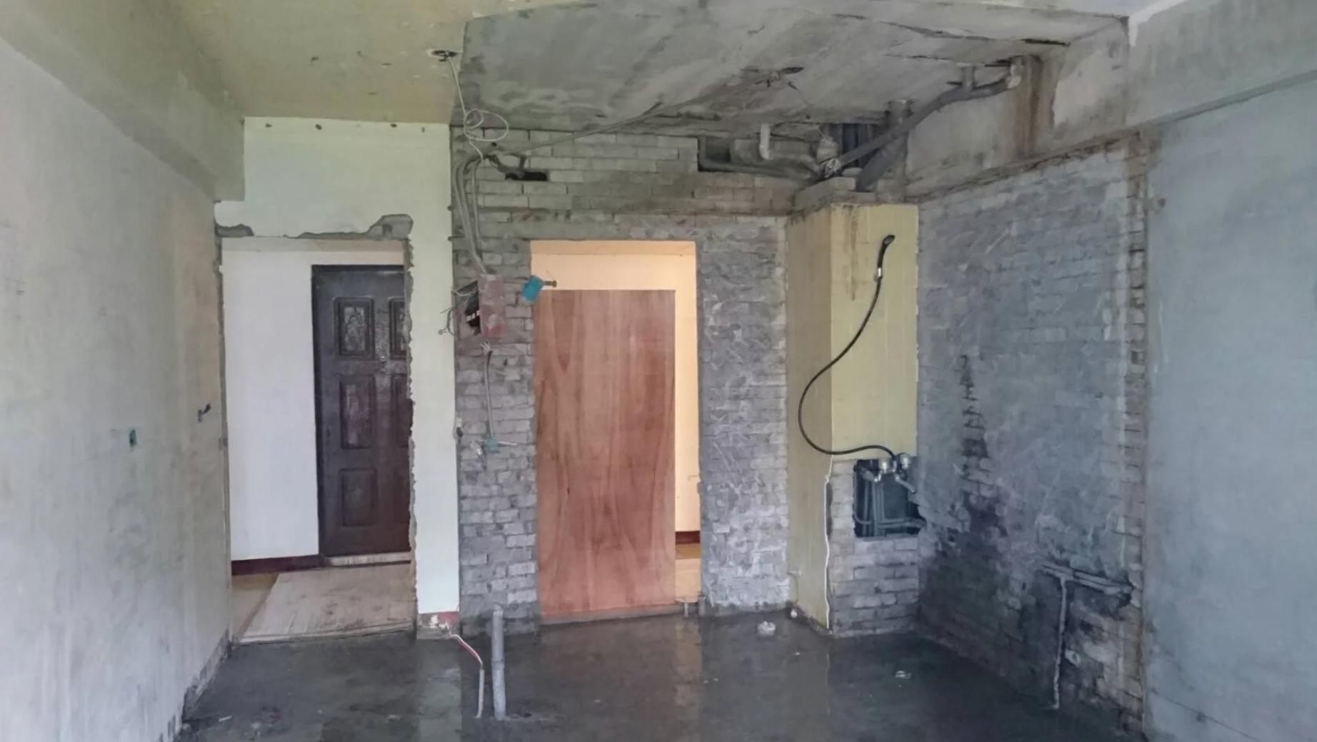 德築-DEZU-project-礁溪套房裝修-architecture-interior-renovation-2