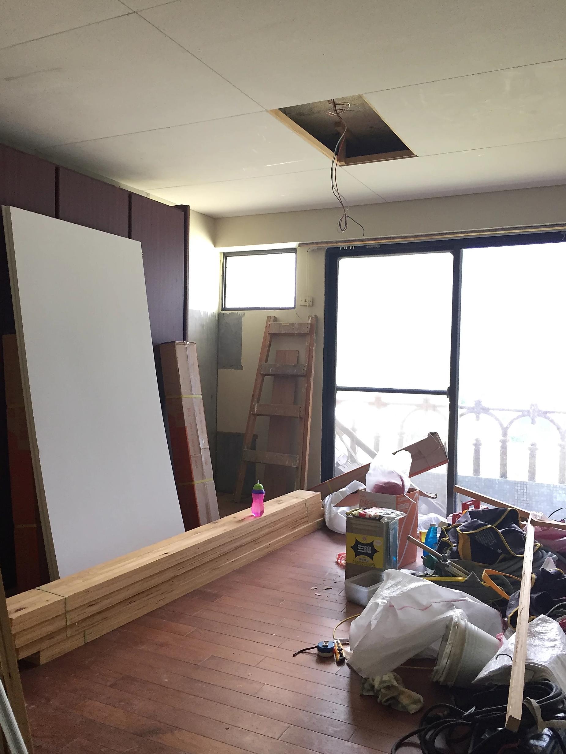 德築-DEZU-project-礁溪套房裝修-architecture-interior-renovation-3