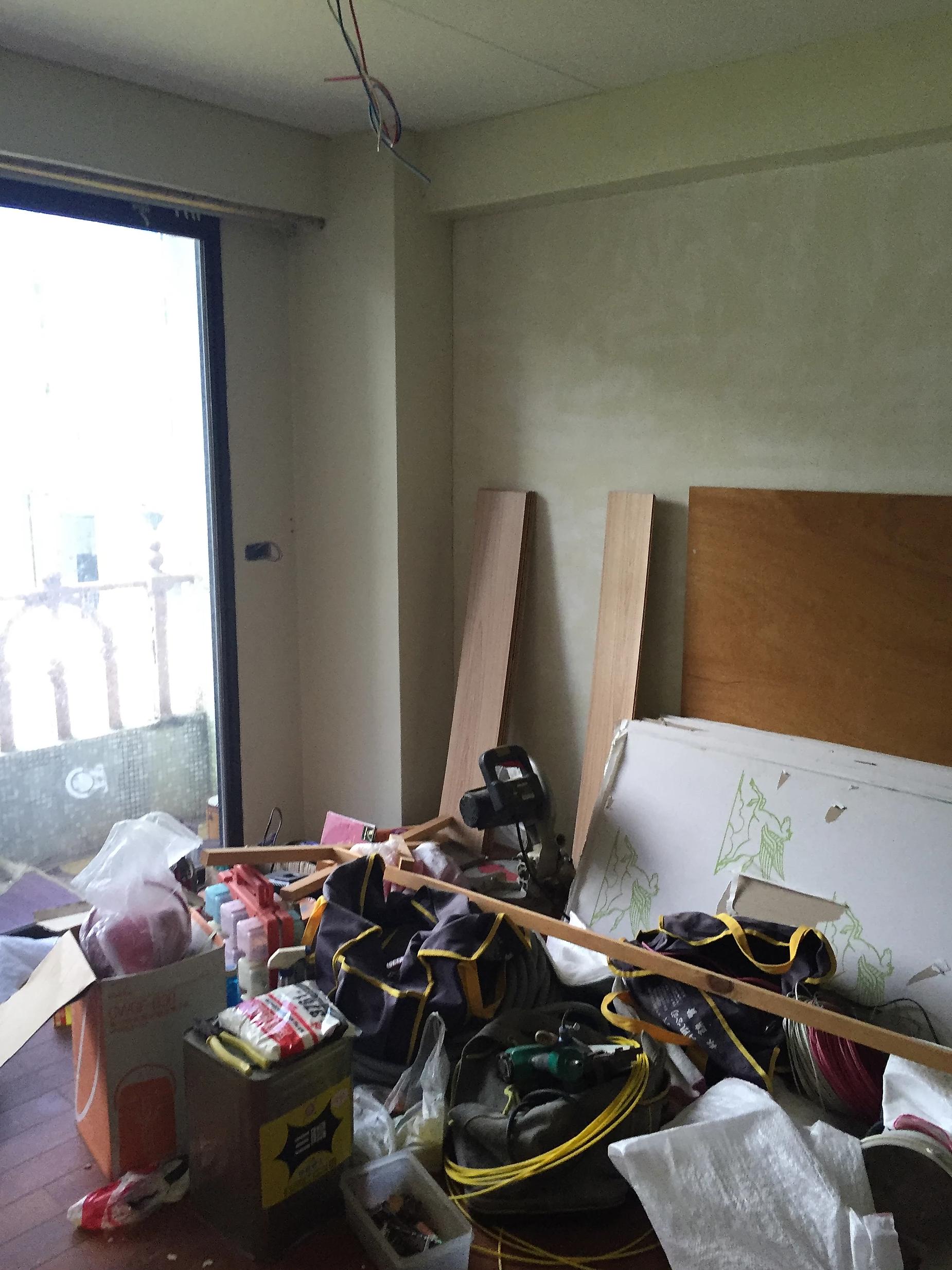 德築-DEZU-project-礁溪套房裝修-architecture-interior-renovation-4