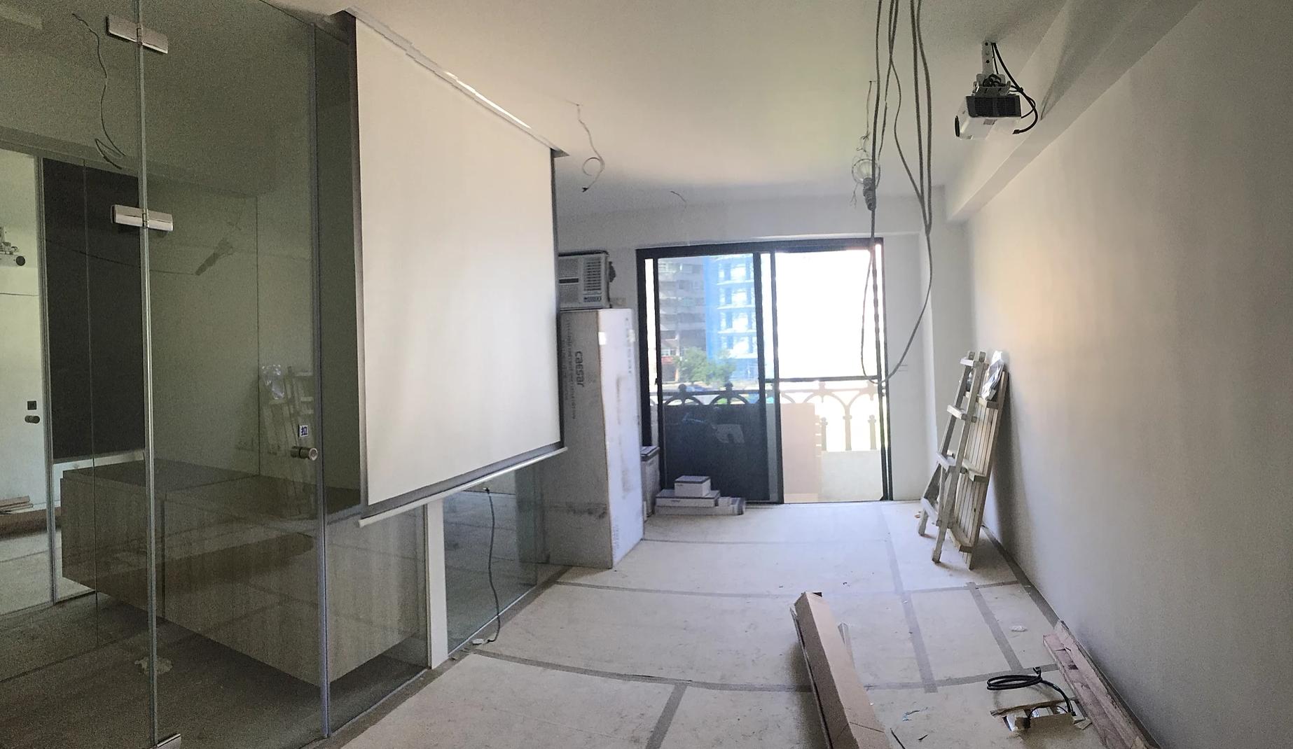 德築-DEZU-project-礁溪套房裝修-architecture-interior-renovation-6