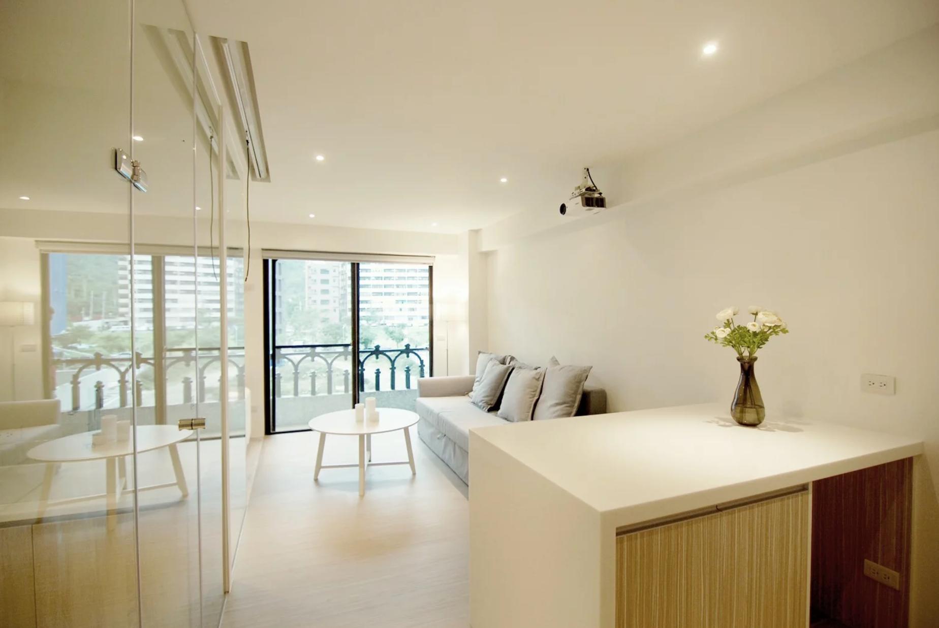 德築-DEZU-project-礁溪套房裝修-architecture-interior-renovation-9