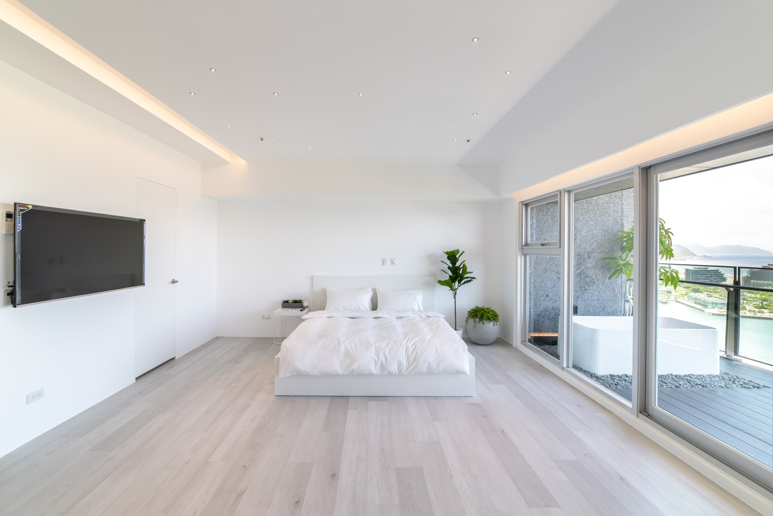 德築-DEZU-project-世界灣自宅裝修-architecture-interior-3
