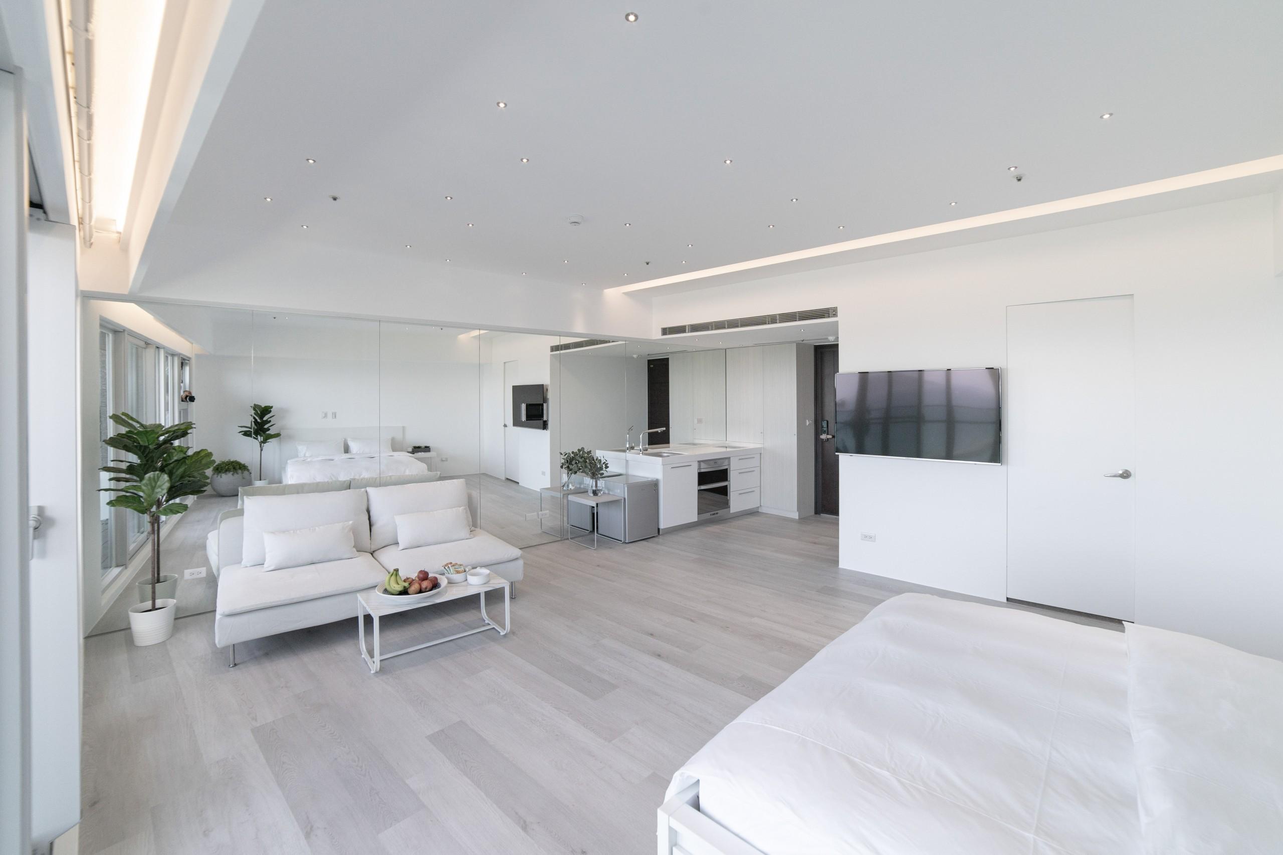 德築-DEZU-project-世界灣自宅裝修-architecture-interior-5