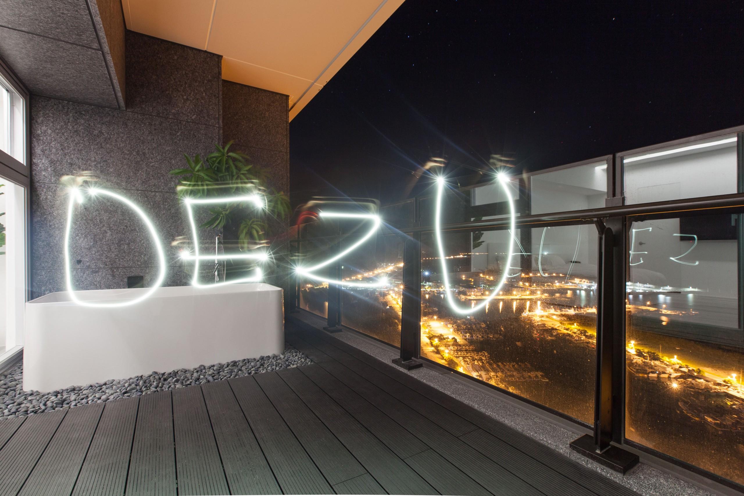 德築-DEZU-project-世界灣自宅裝修-architecture-interior-8