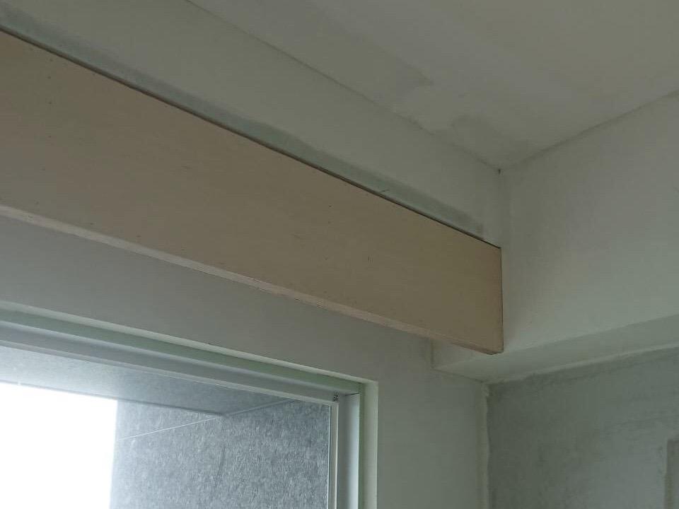 德築-DEZU-project-世界灣自宅裝修-architecture-interior-renovation-14