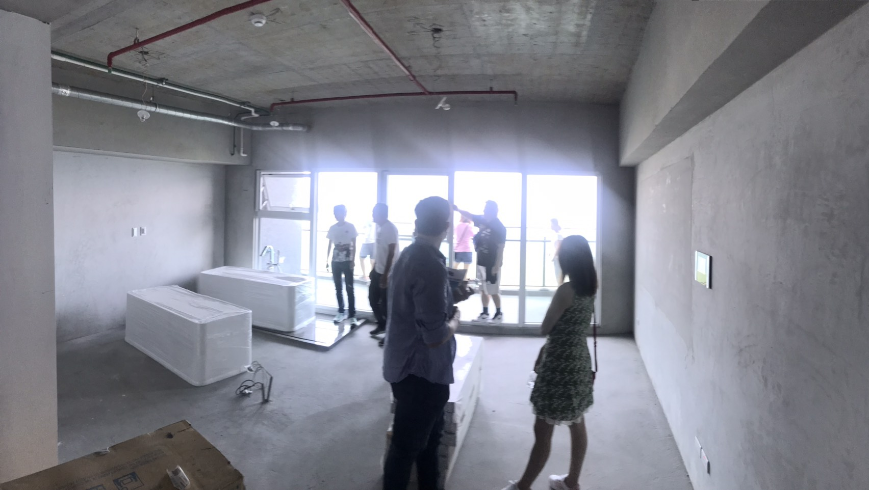 德築-DEZU-project-世界灣自宅裝修-architecture-interior-renovation-16