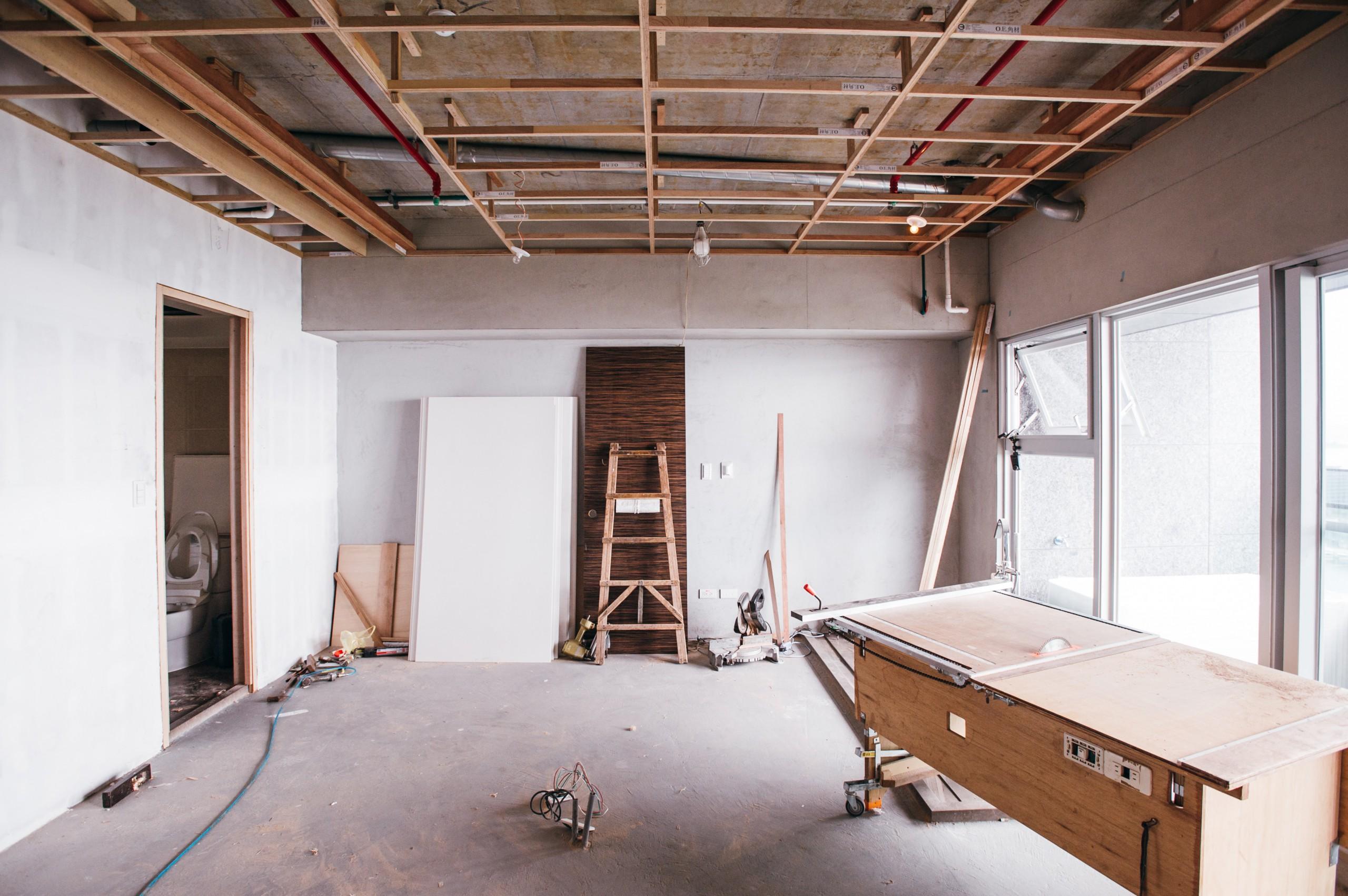 德築-DEZU-project-世界灣自宅裝修-architecture-interior-renovation-6