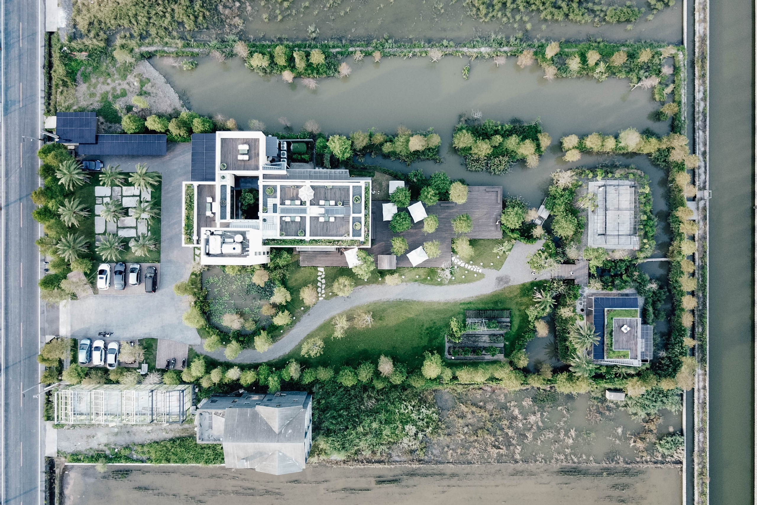 德築-DEZU-project-日光綠築-architecture-building-1