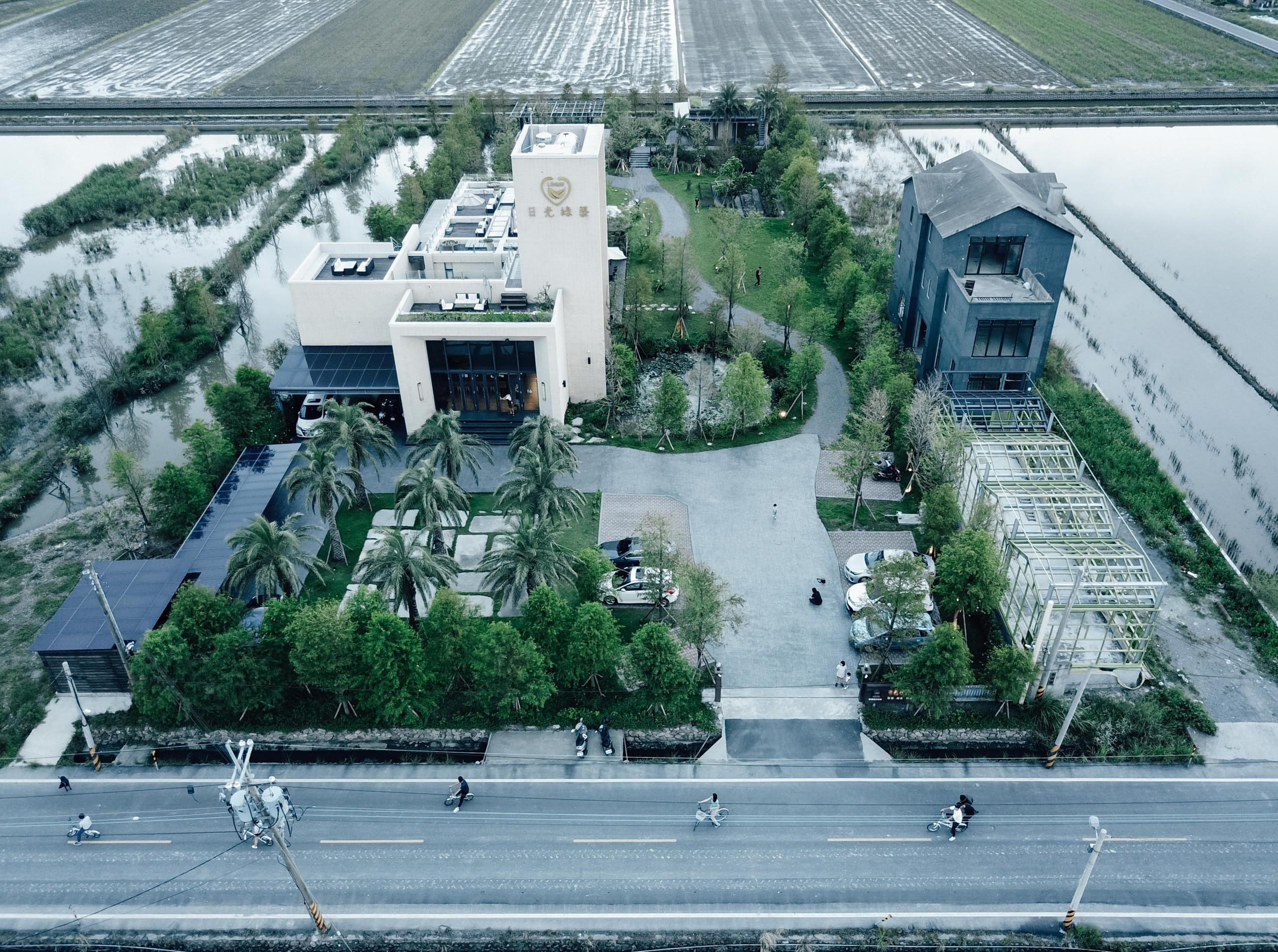 德築-DEZU-project-日光綠築-architecture-building-3