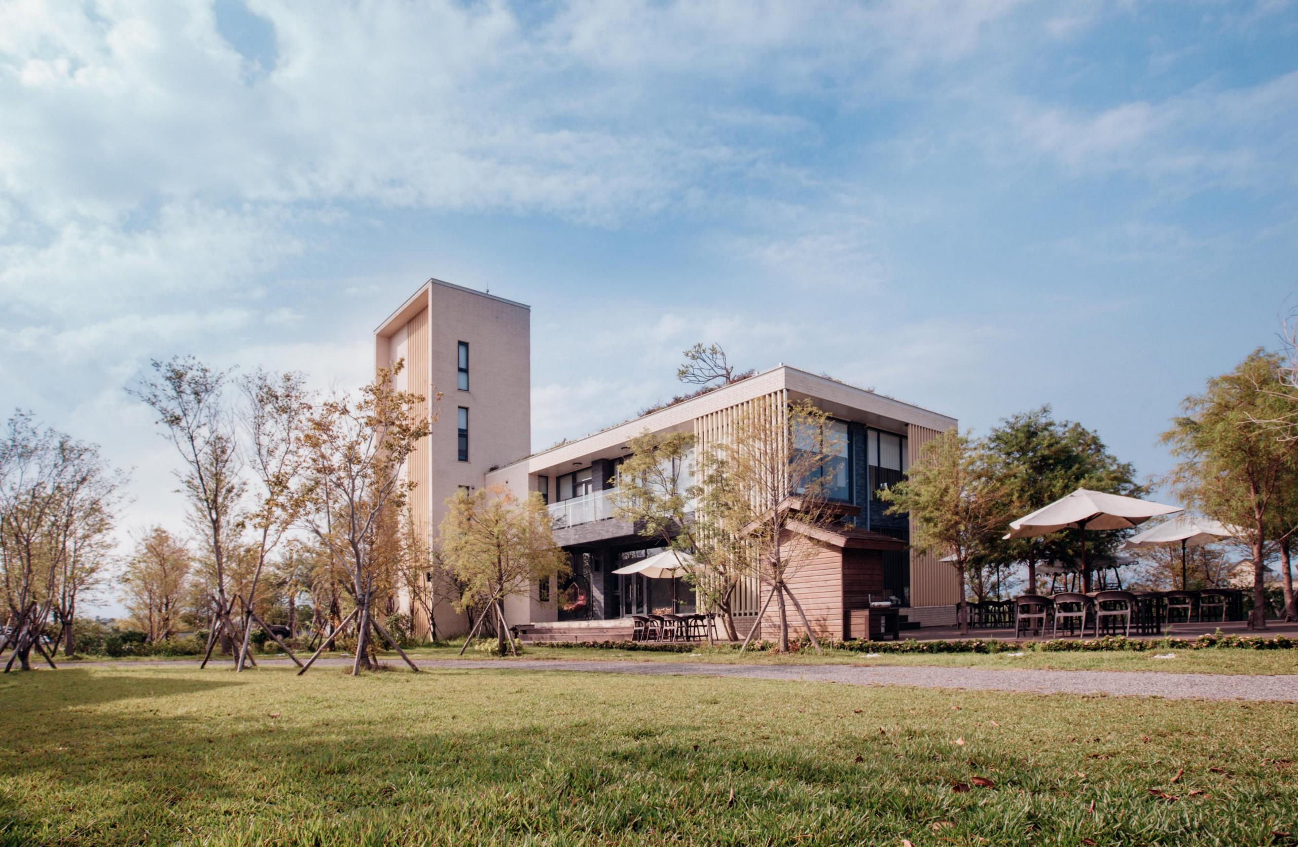 德築-DEZU-project-日光綠築-architecture-building-4