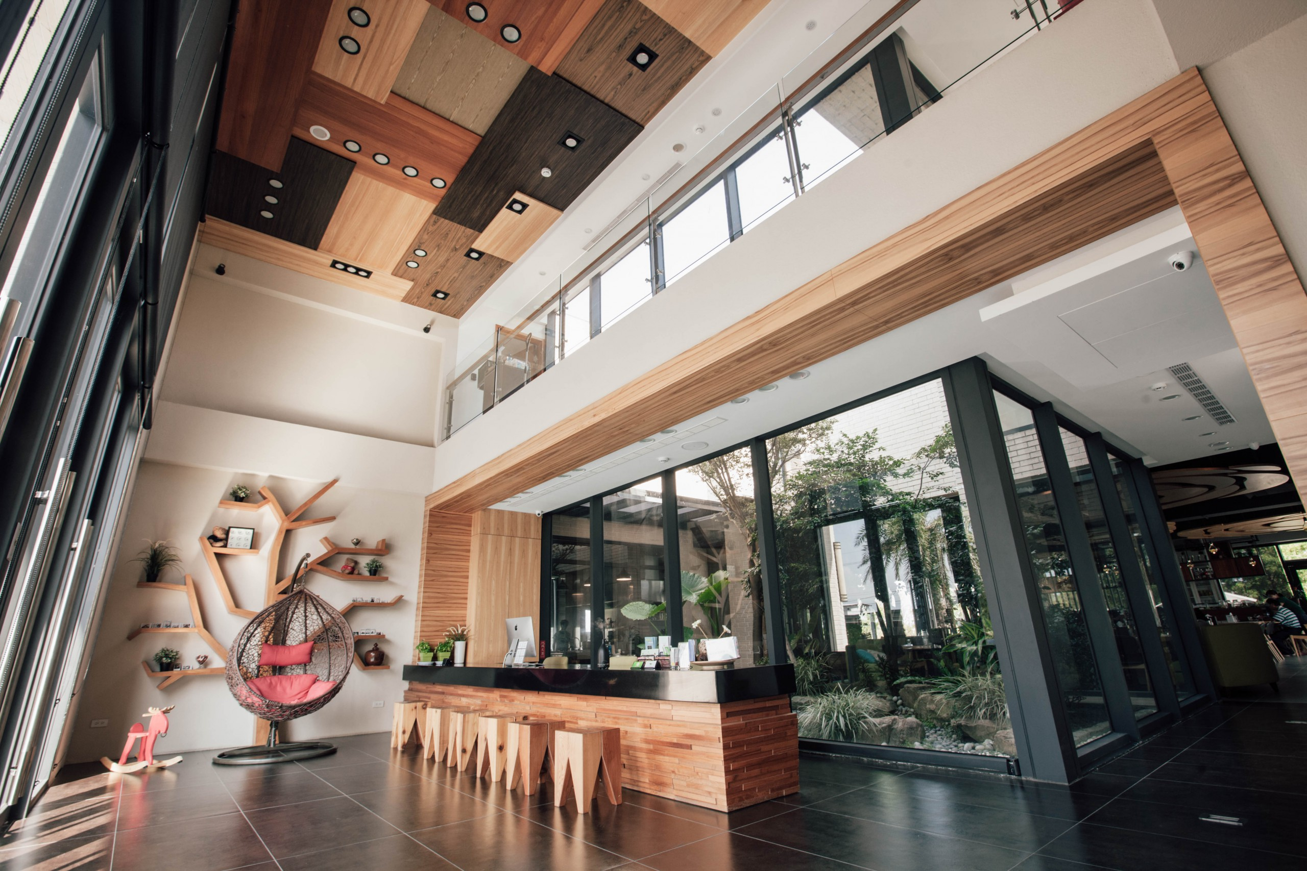 德築-DEZU-project-日光綠築-architecture-interior-1