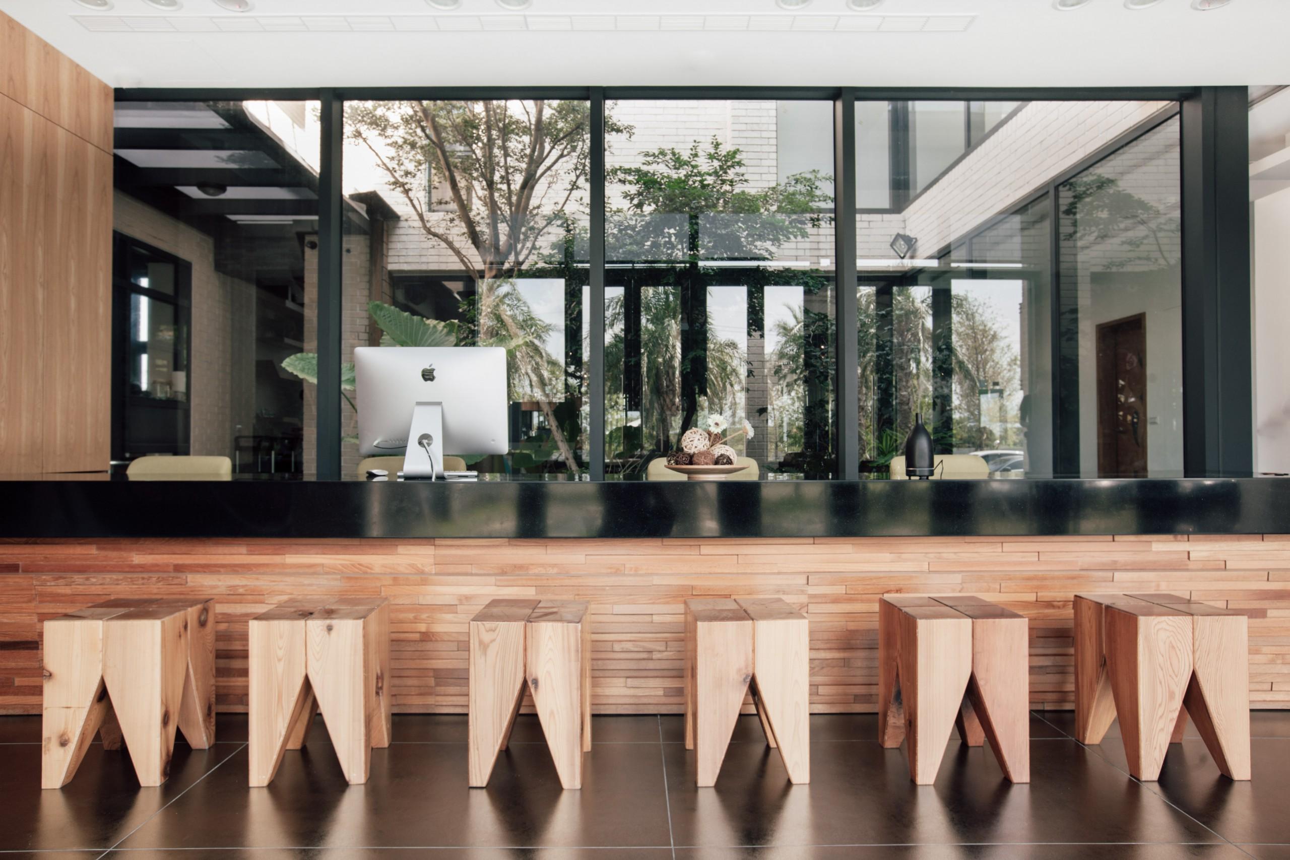 德築-DEZU-project-日光綠築-architecture-interior-2