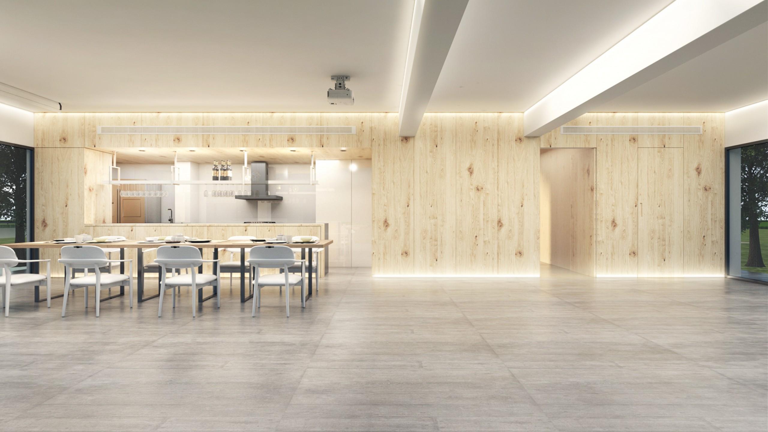 德築-DEZU-project-日光綠築-architecture-interior-3Drendering-1