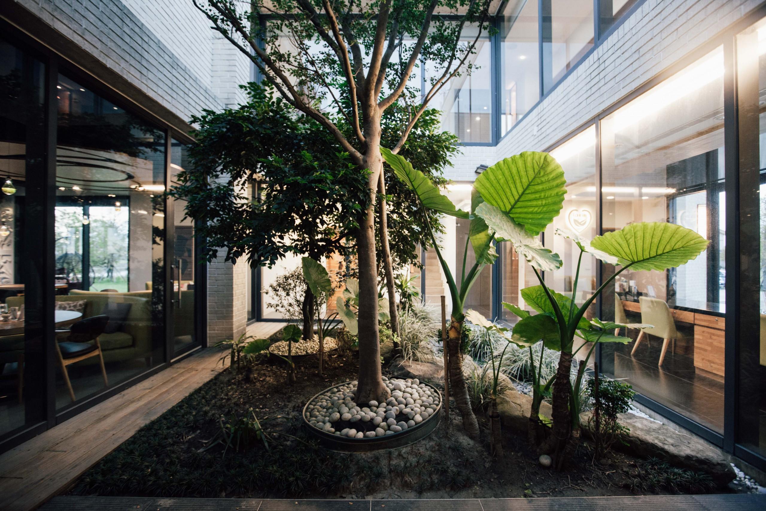 德築-DEZU-project-日光綠築-architecture-interior-4