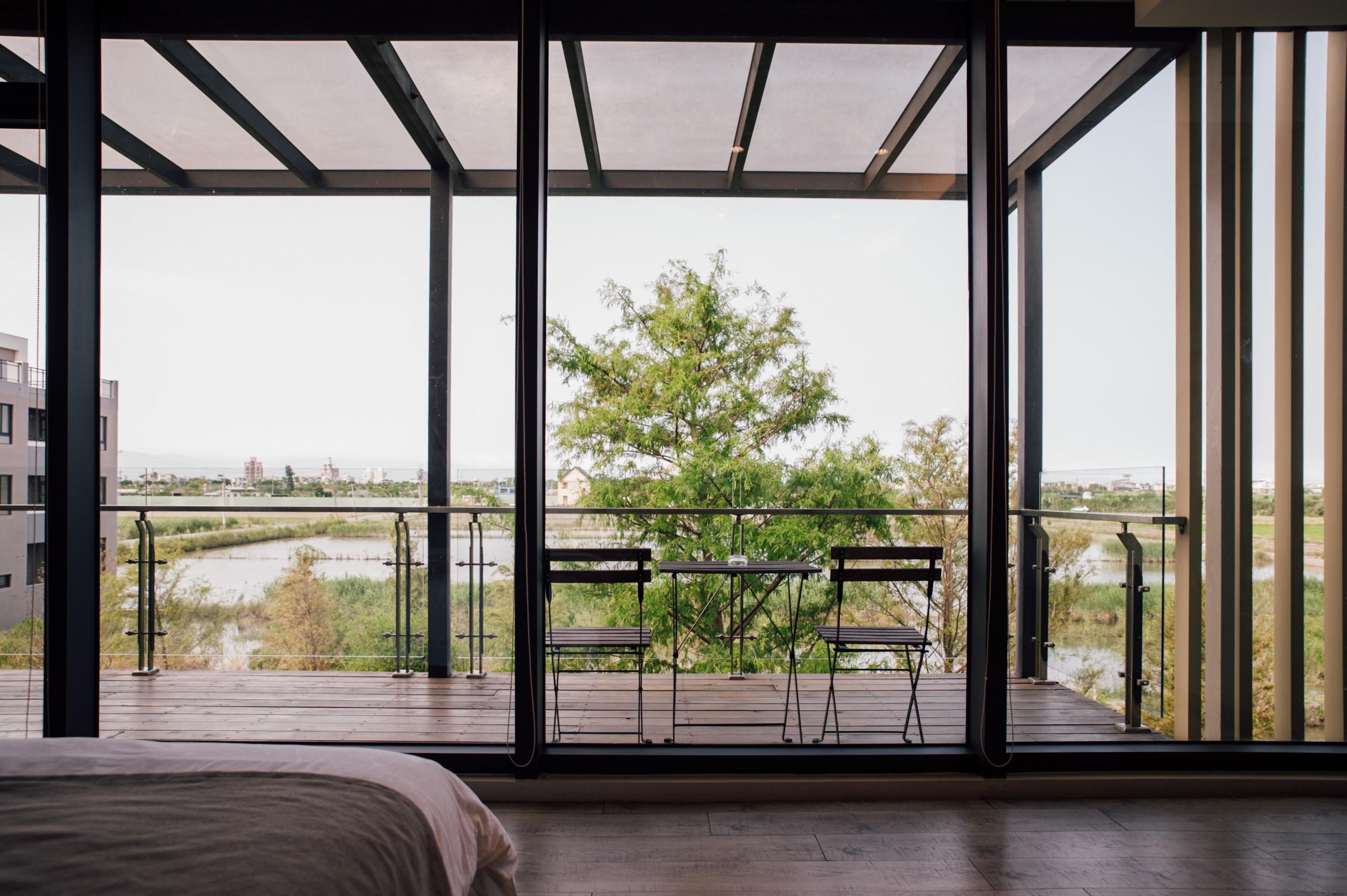 德築-DEZU-project-日光綠築-architecture-interior-6