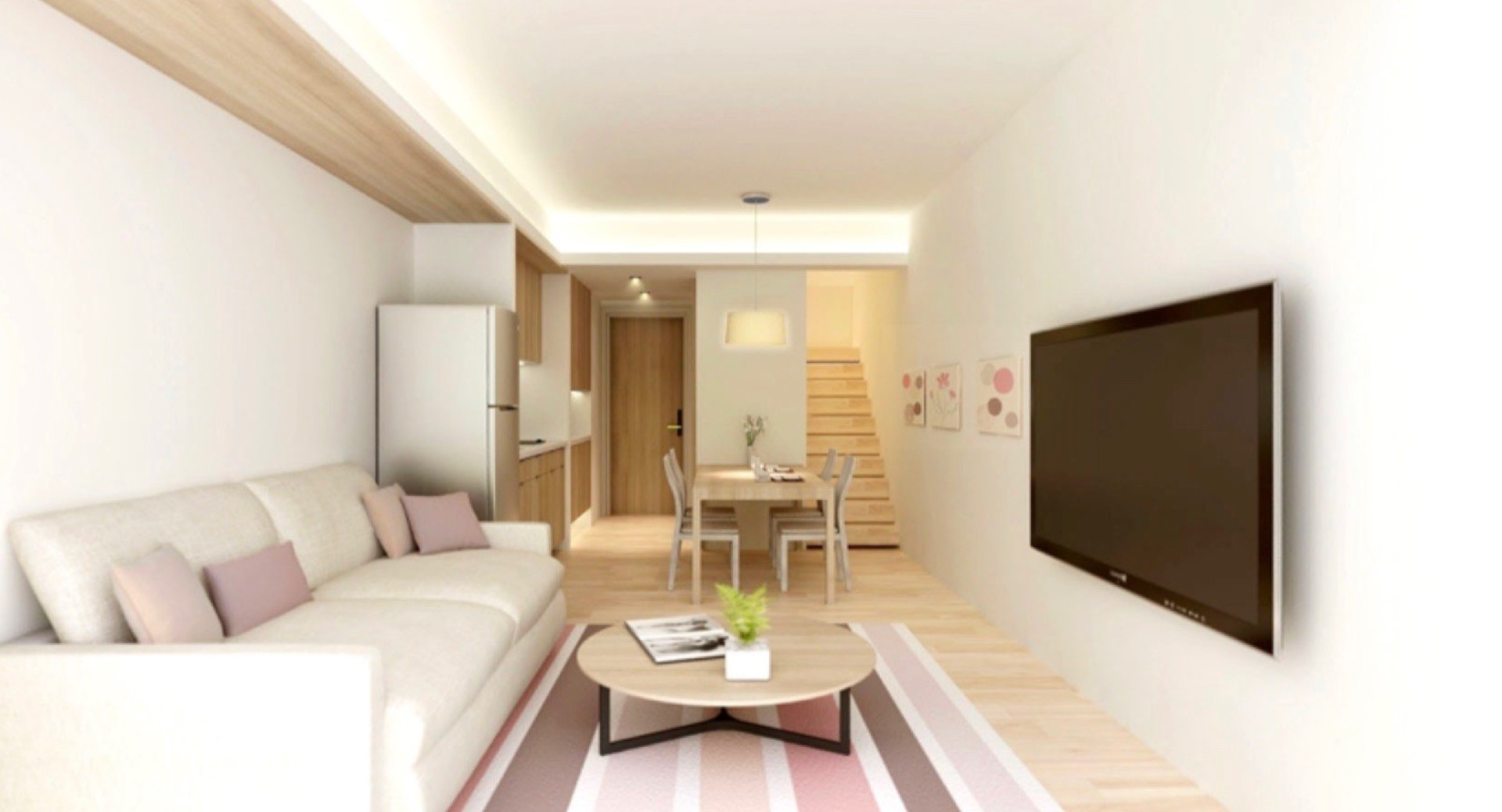德築-DEZU-project-Zuyin-architecture-building-3Drendering-2