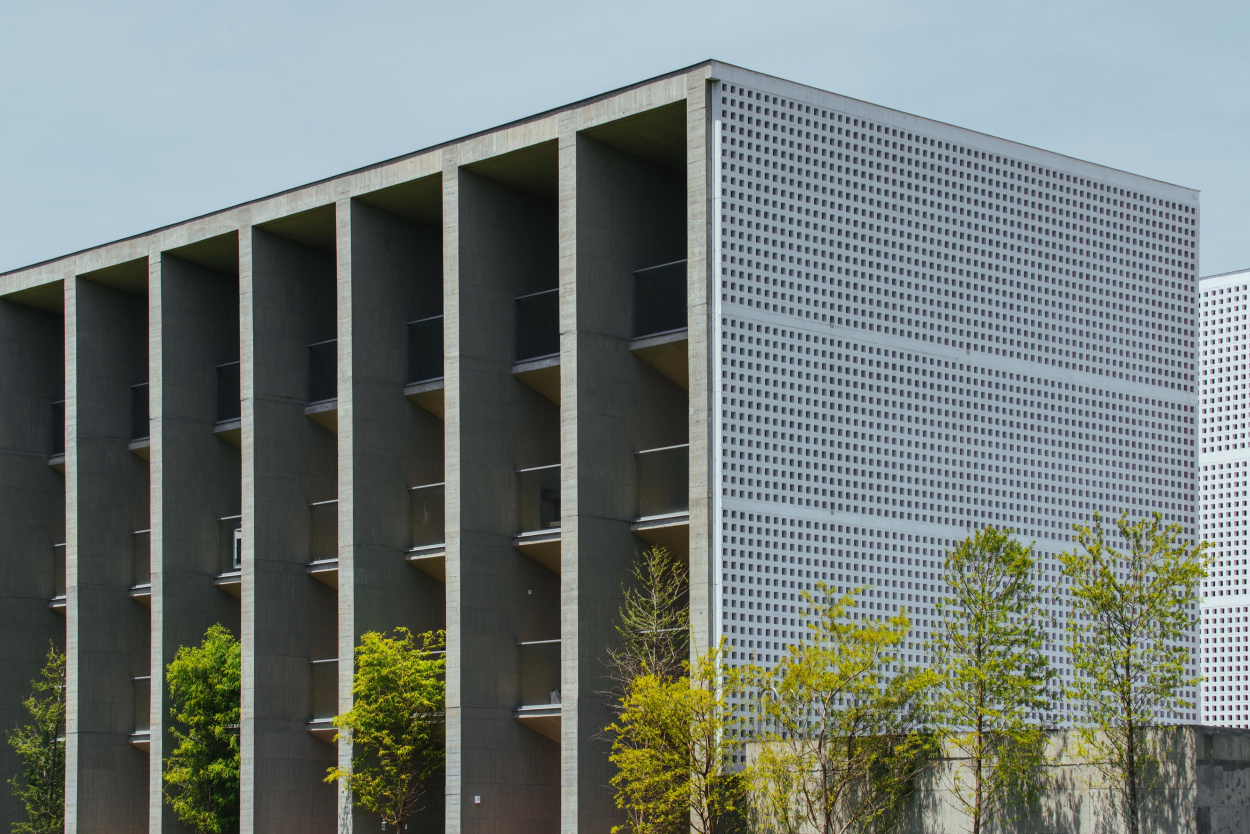 德築-DEZU-project-Zutian-architecture-real-estate-15