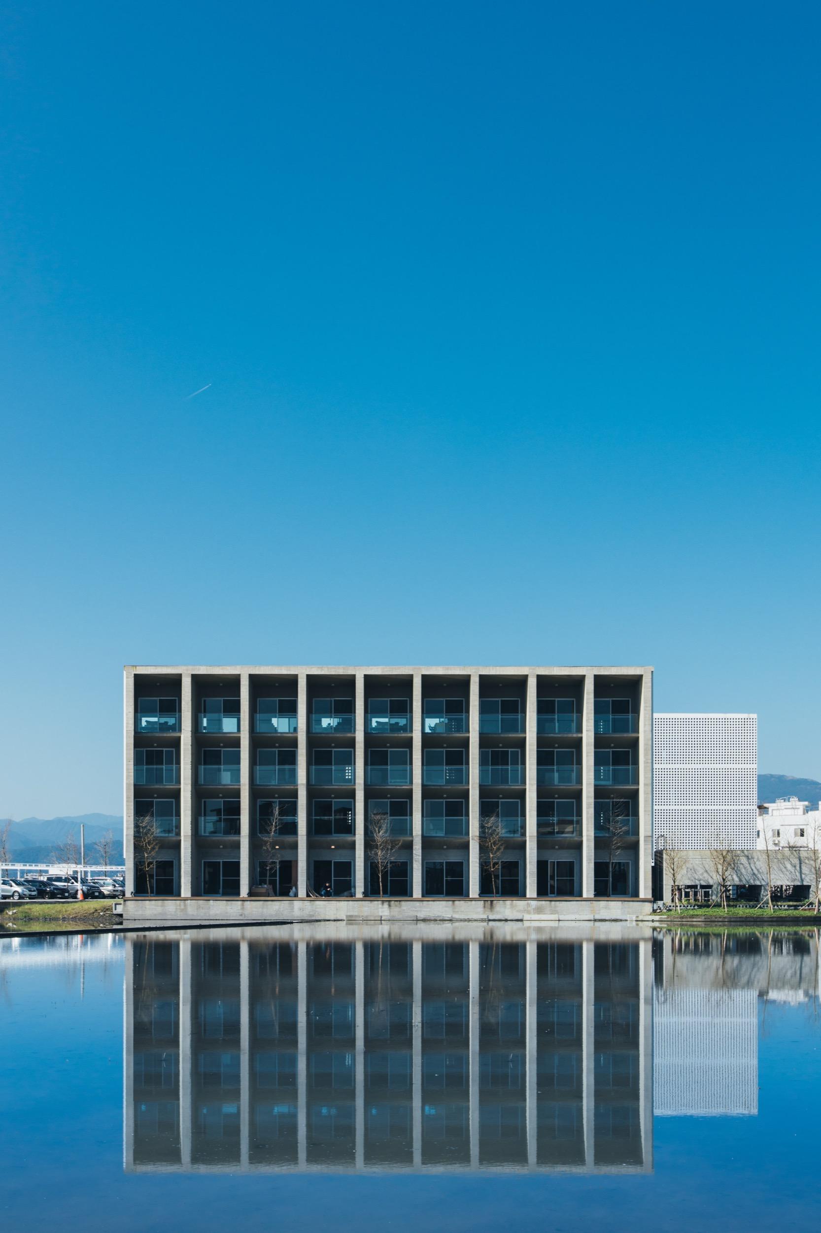 德築-DEZU-project-Zutian-architecture-real-estate-17