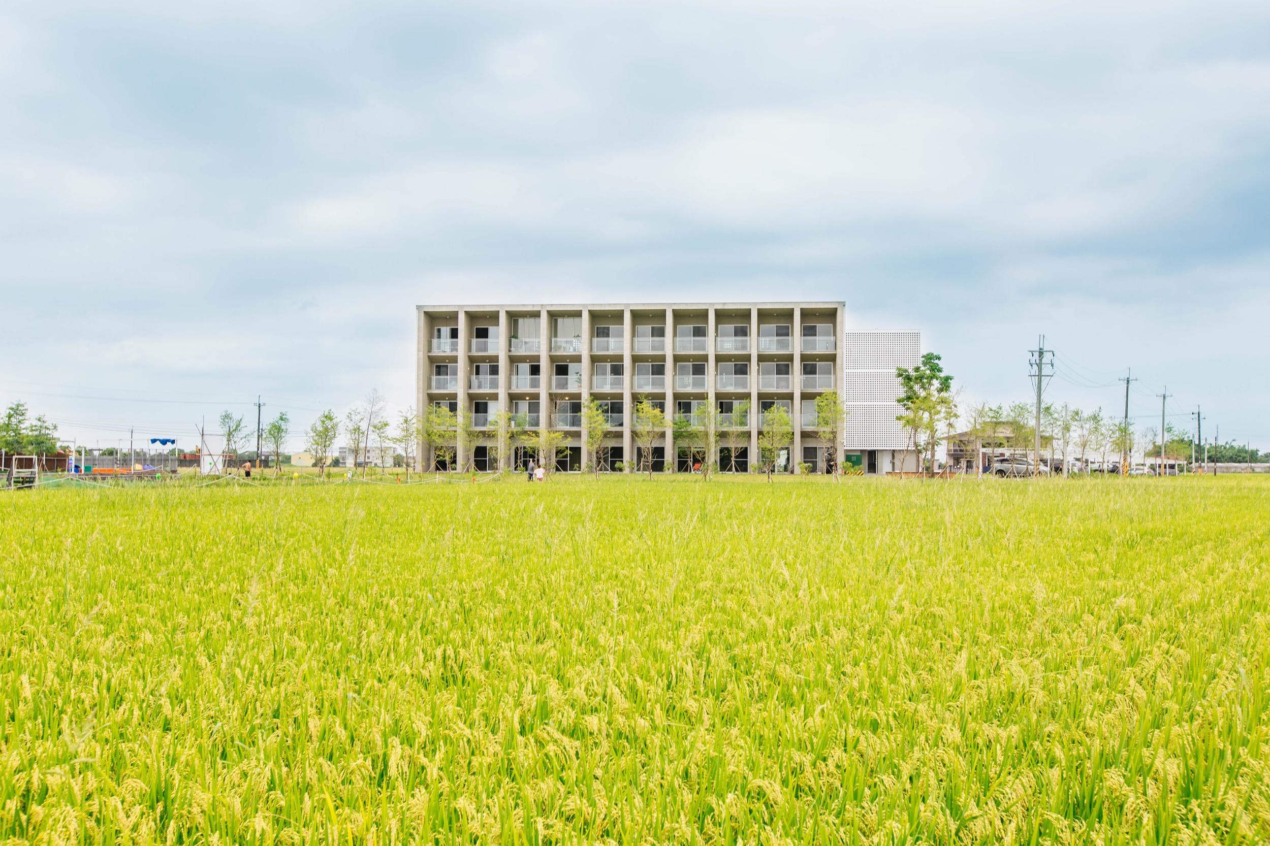 德築-DEZU-project-Zutian-architecture-real-estate-49