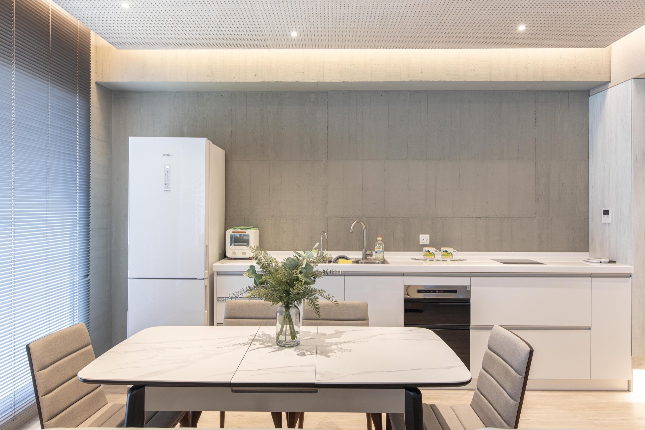 德築-DEZU-project-Zutian-architecture-real-estate-interior-renovation-34