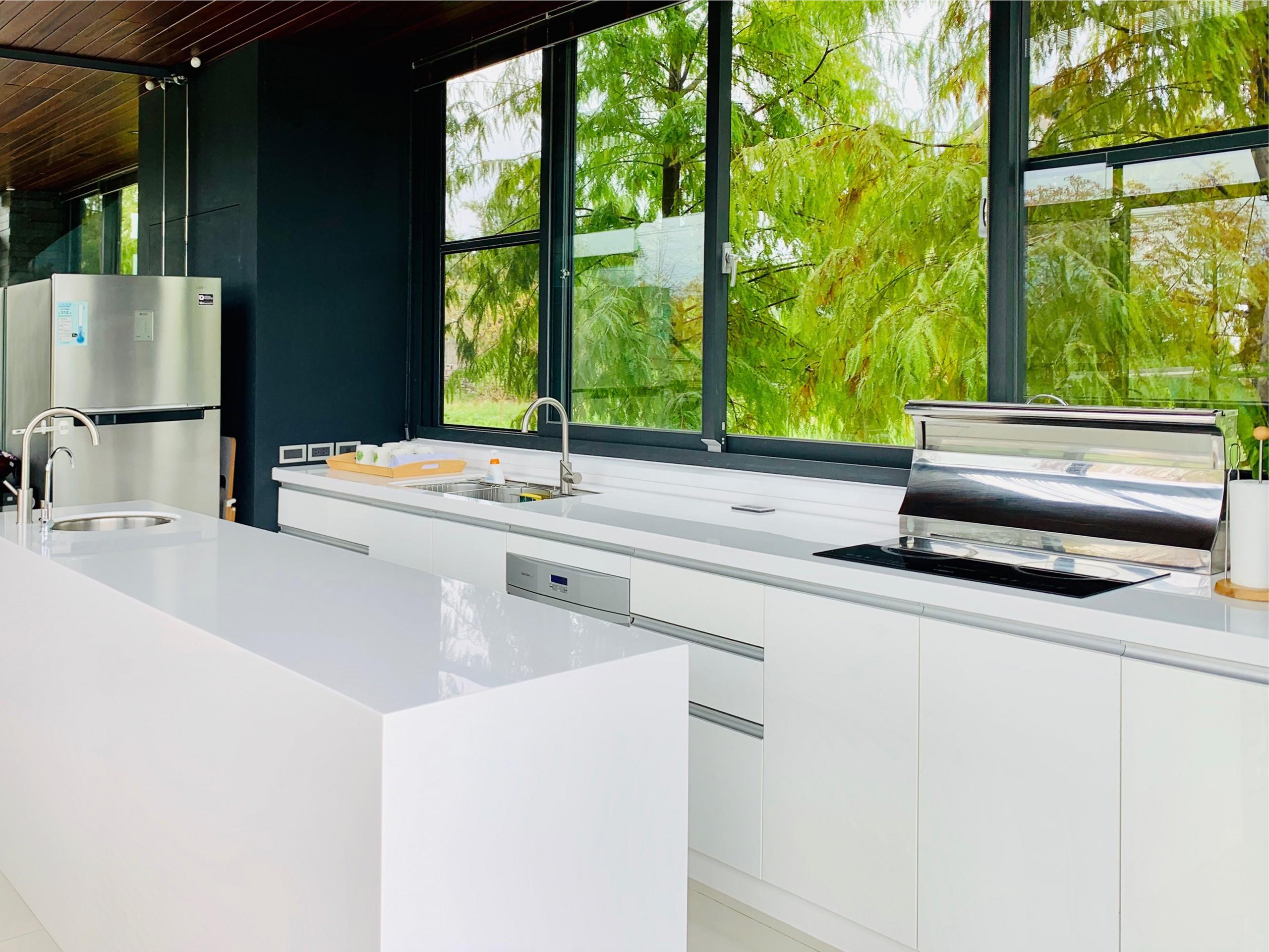 德築-DEZU-project-築米-廚房設備-歐洲進口面材-2