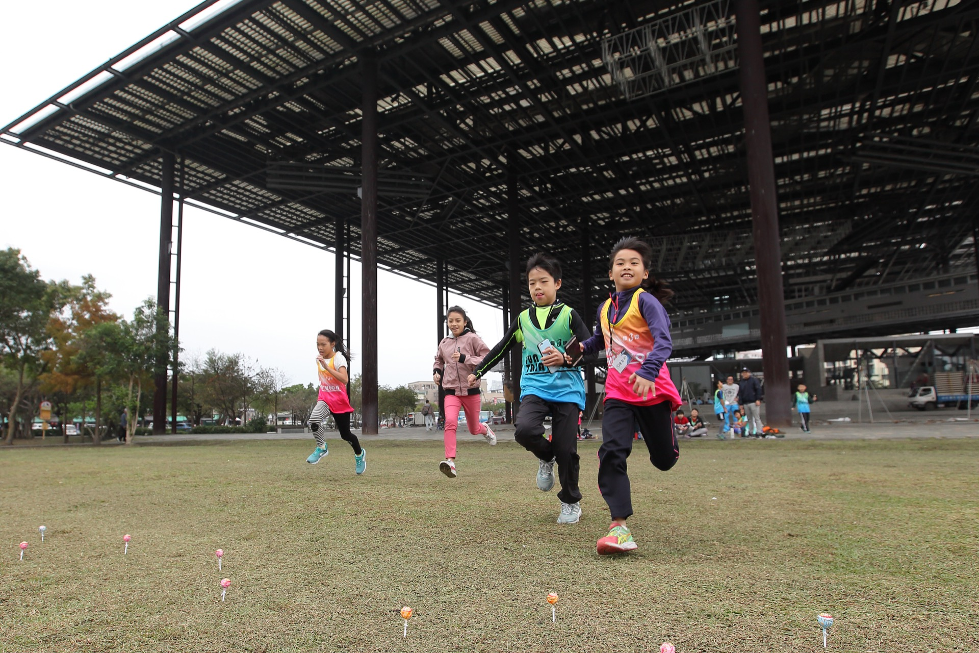 德築-DEZU-project-Fun3sport-children-outdoor-activity-20