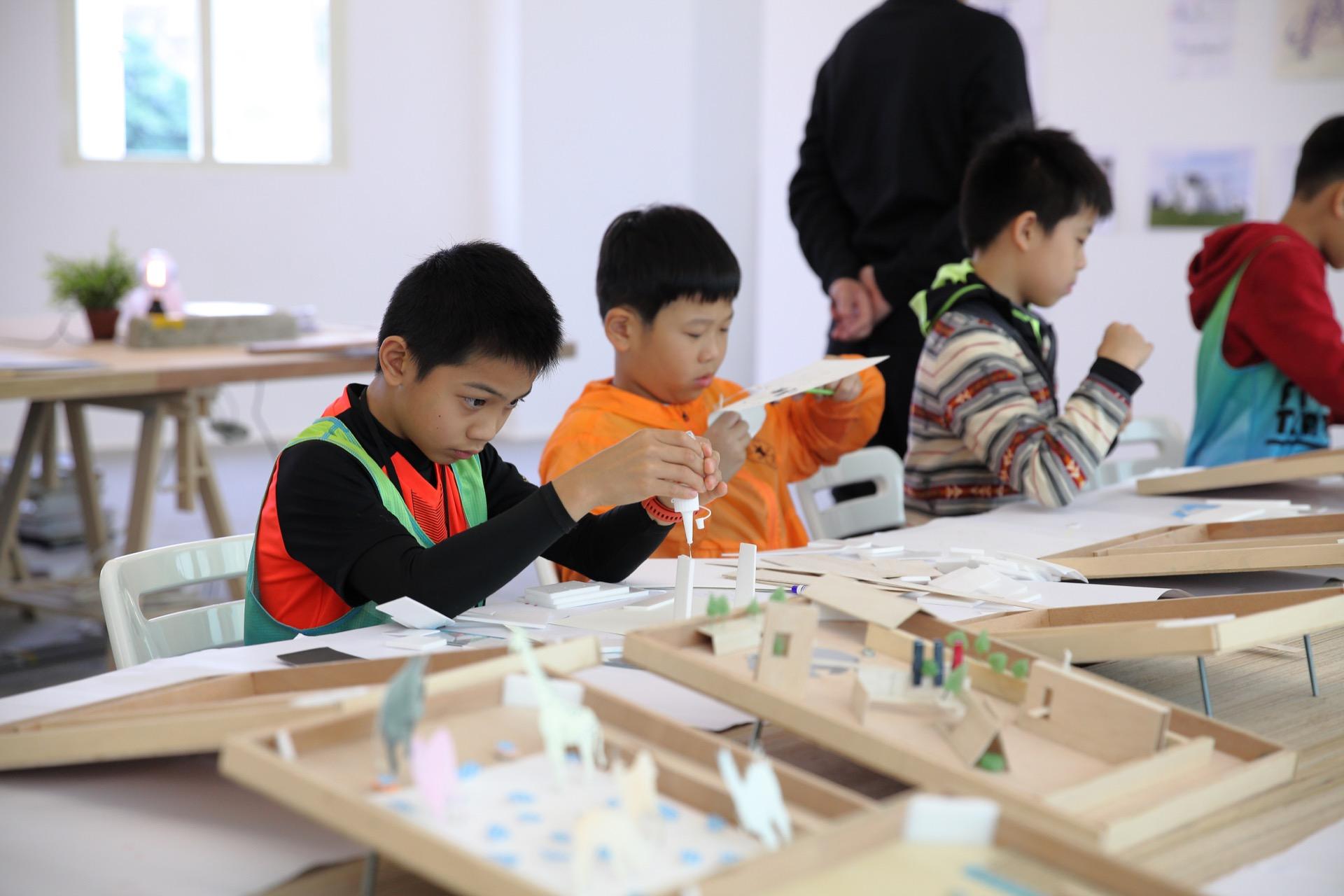 德築-DEZU-project-Fun3sport-children-pinball-create-11