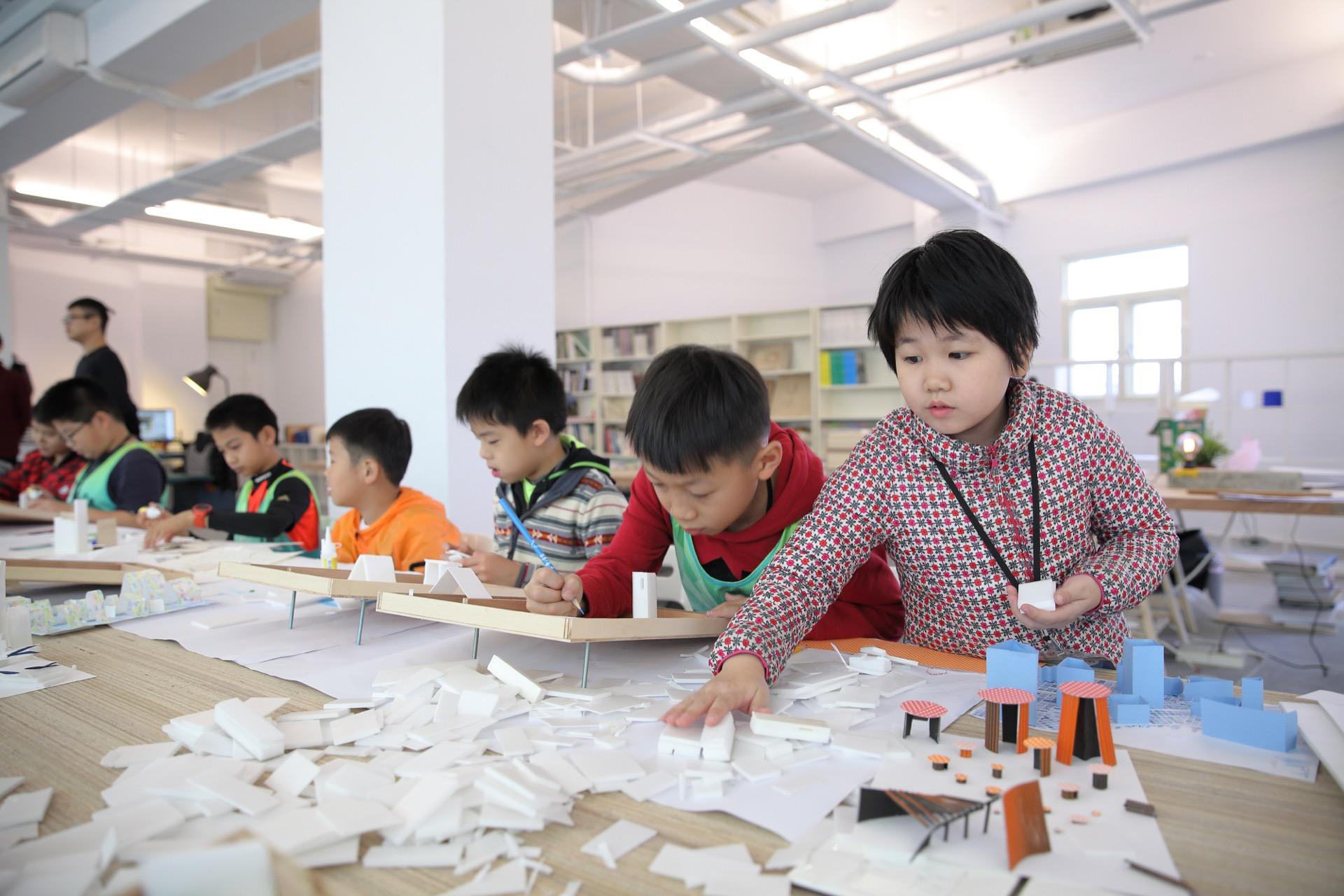 德築-DEZU-project-Fun3sport-children-pinball-create-14