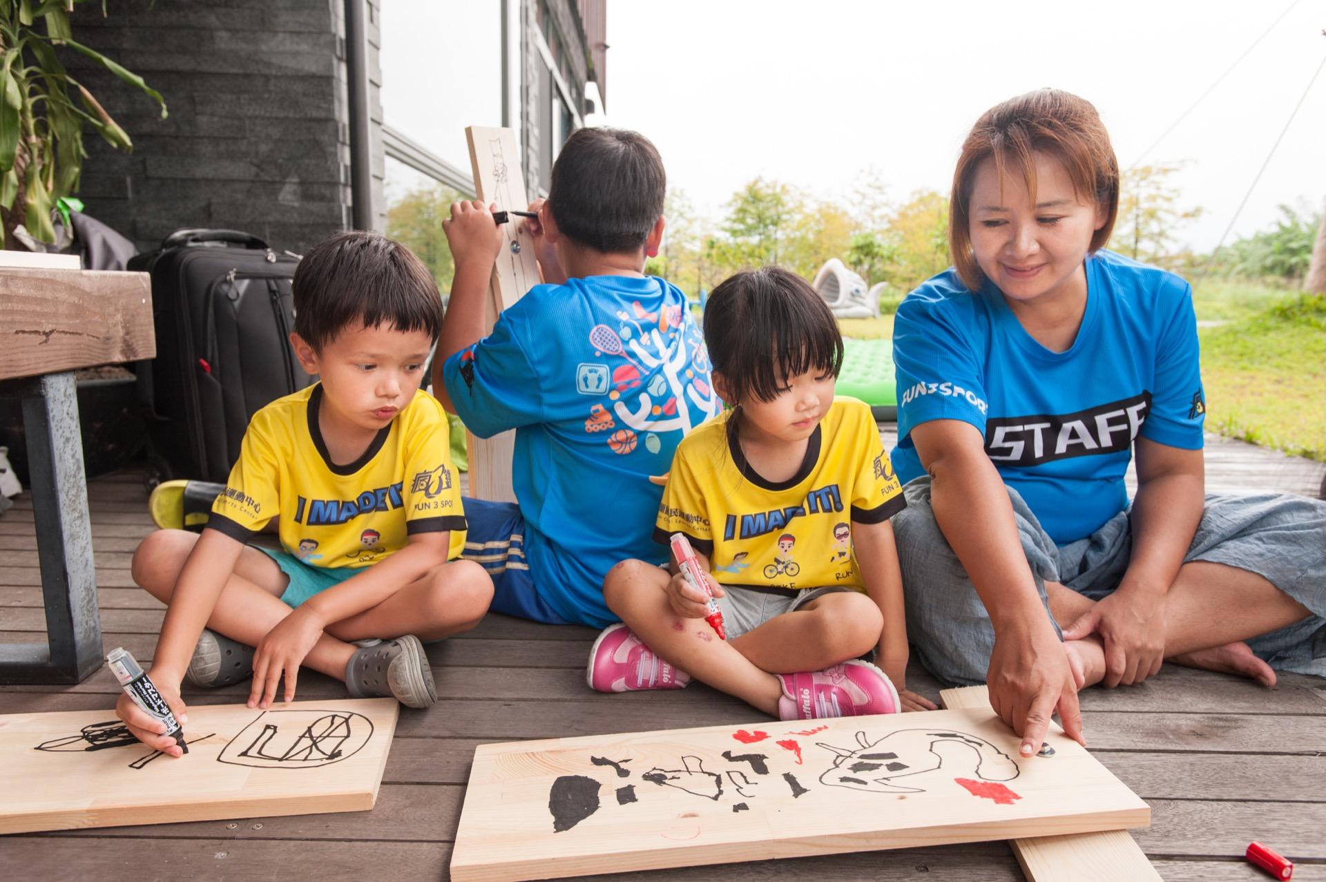 德築-DEZU-project-Fun3sport-children-scooter-create-10