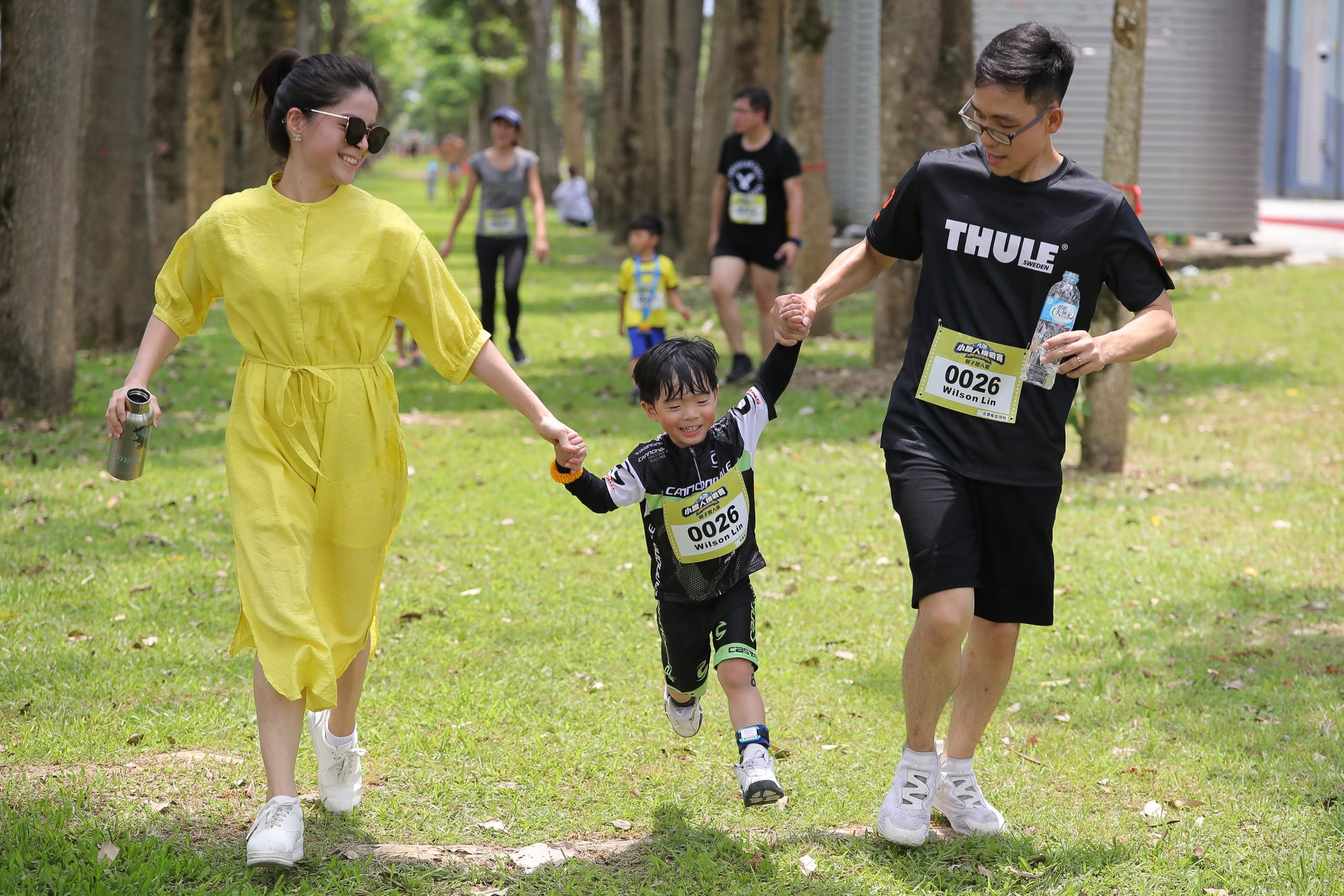 德築-DEZU-project-Fun3sport-children-triathlon-challenge-26