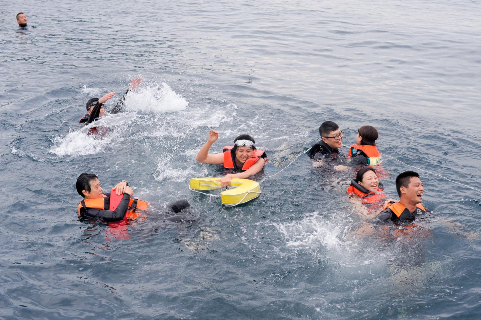 德築-DEZU-project-Fun3sport-lagoon-sailboat-ocean-11