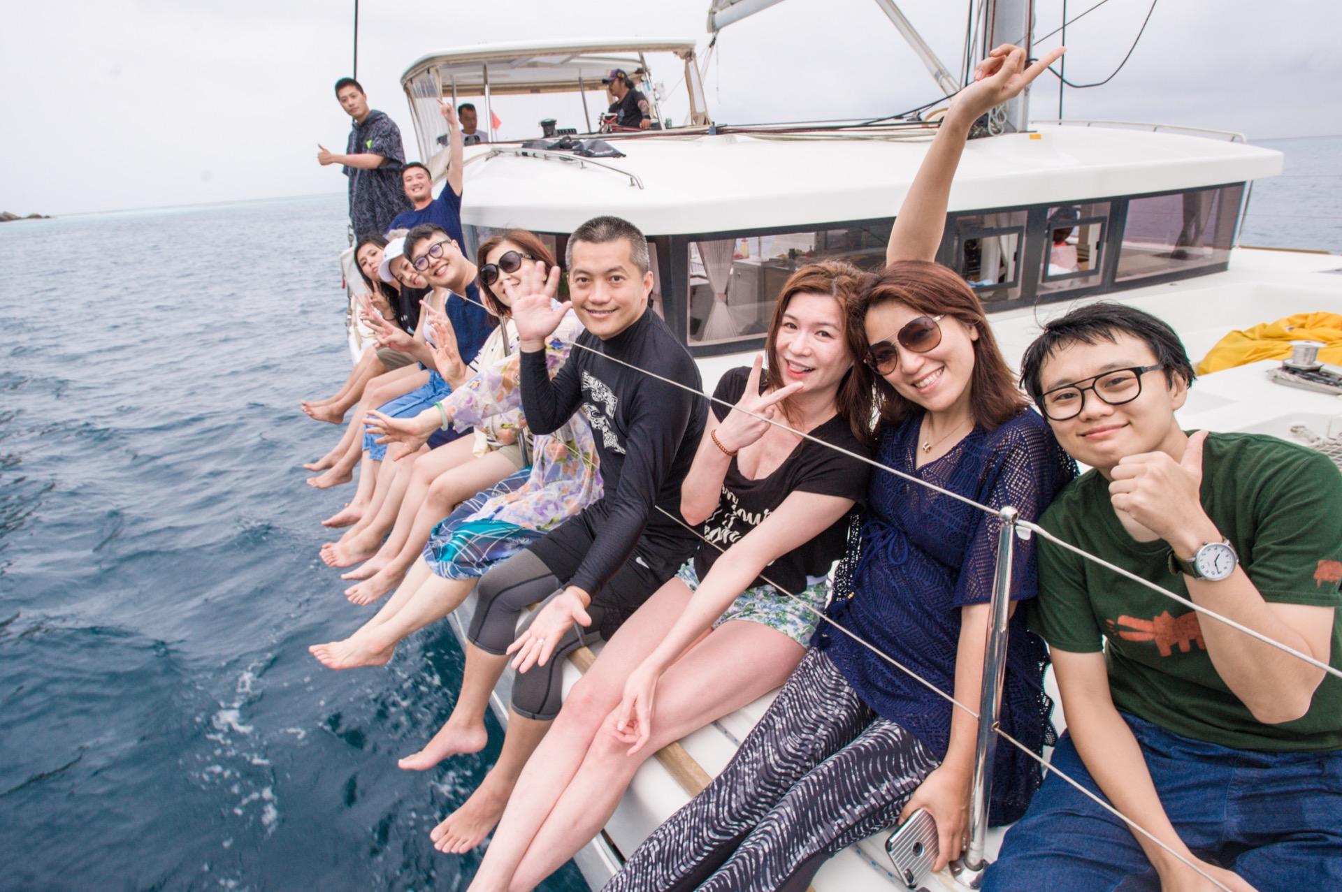 德築-DEZU-project-Fun3sport-lagoon-sailboat-ocean-15